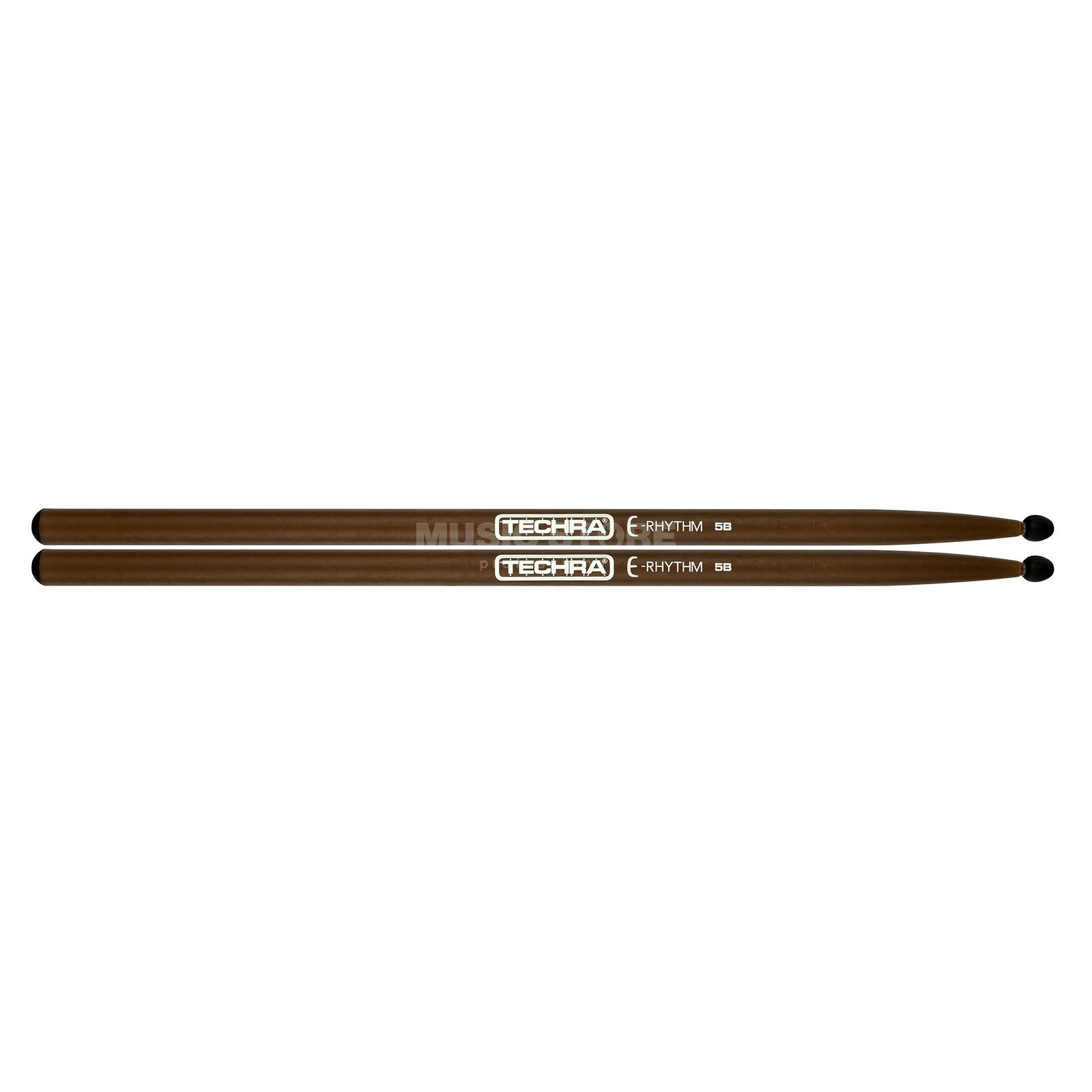 Techra E-Rhythm Sticks 5B Produktbild