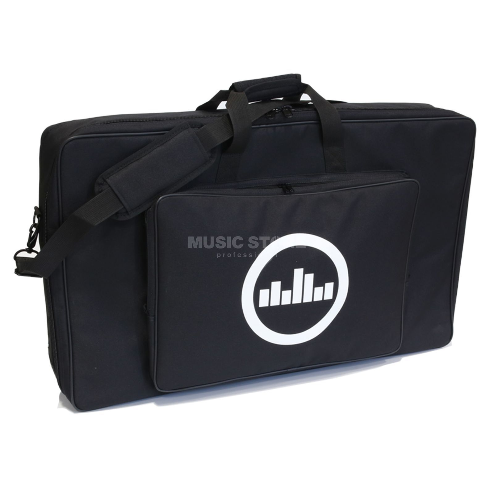 Temple Audio Design TRIO 28 Soft Case Produktbillede