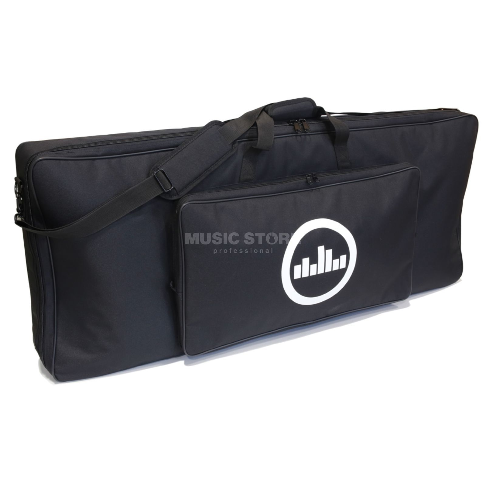 Temple Audio Design TRIO 43 Soft Case Produktbillede