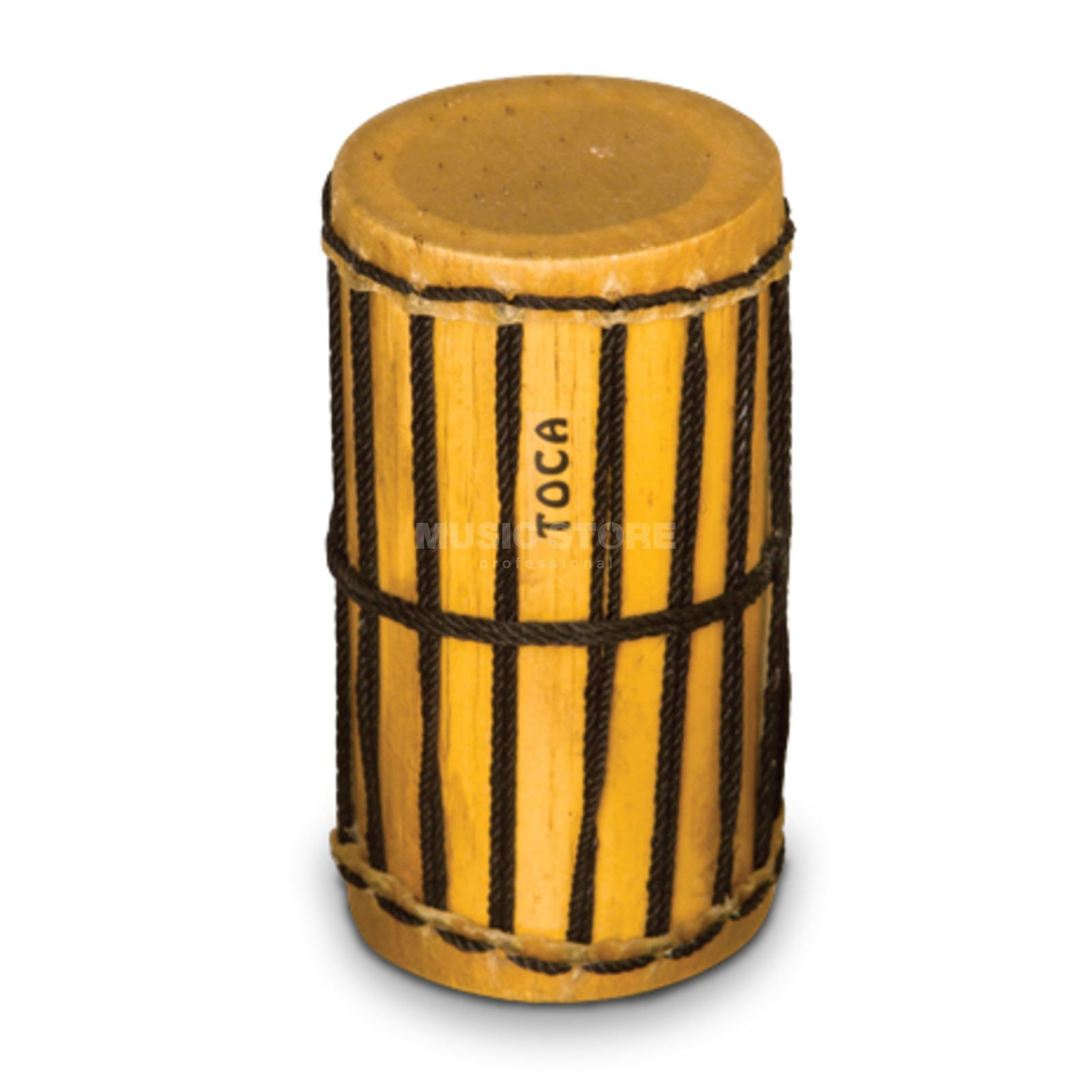 Toca Percussion Bamboo Shaker T-BSL, Large Produktbild