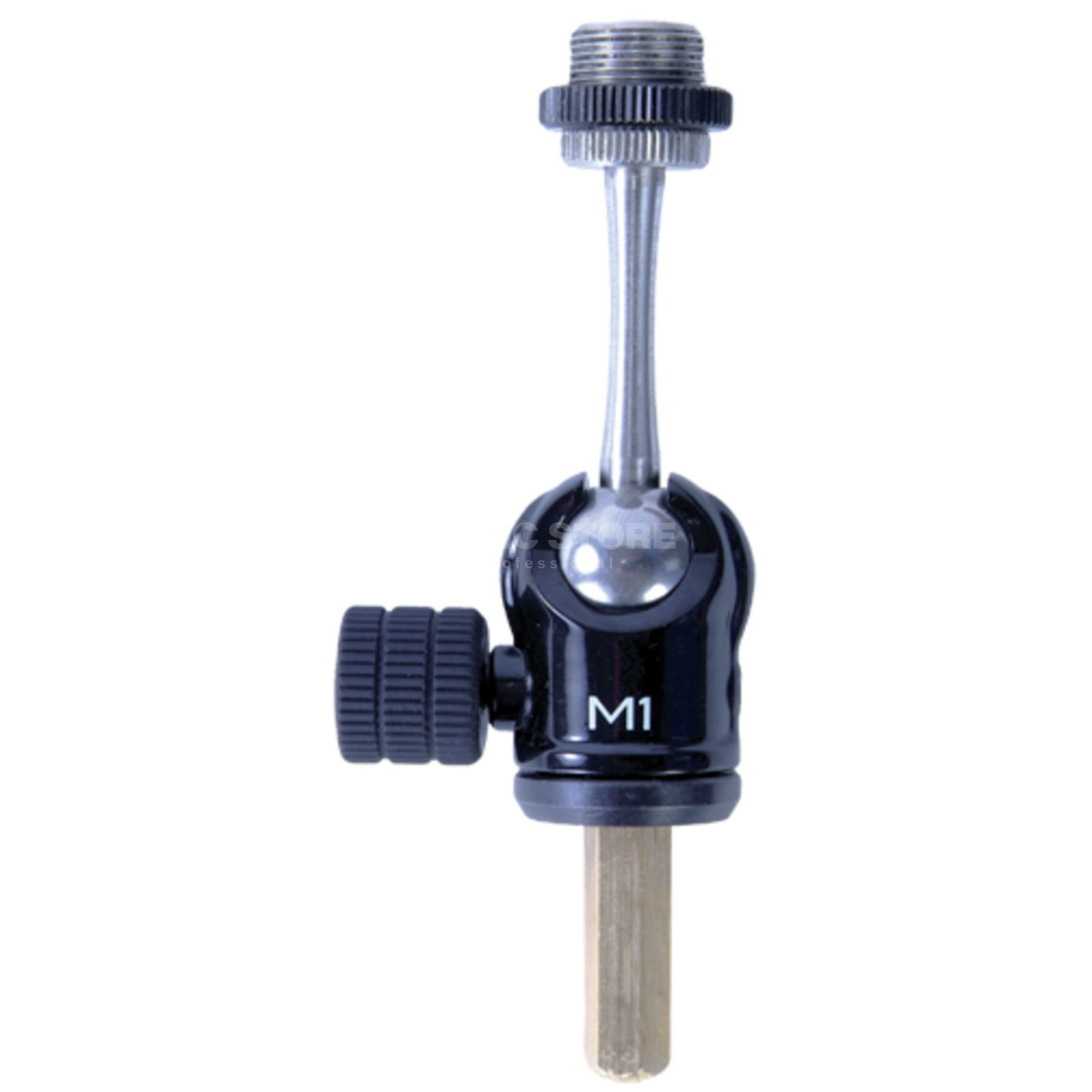 Triad-Orbit M 1MICRO Orbital Mic Adaptor - Long Stem Produktbillede