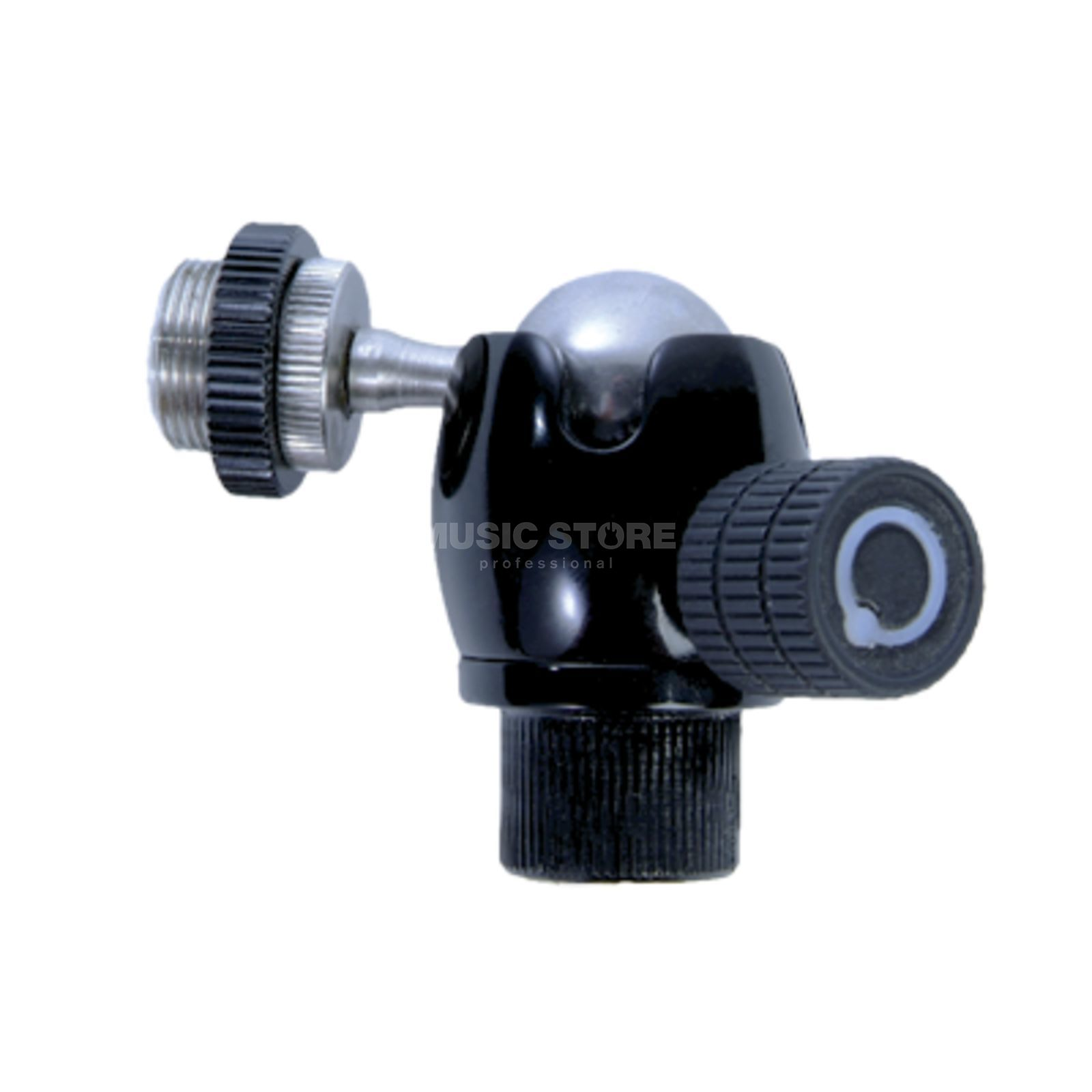 Triad-Orbit M2-R Retrofit MICRO Orbital Mic Adaptor Short Produktbillede