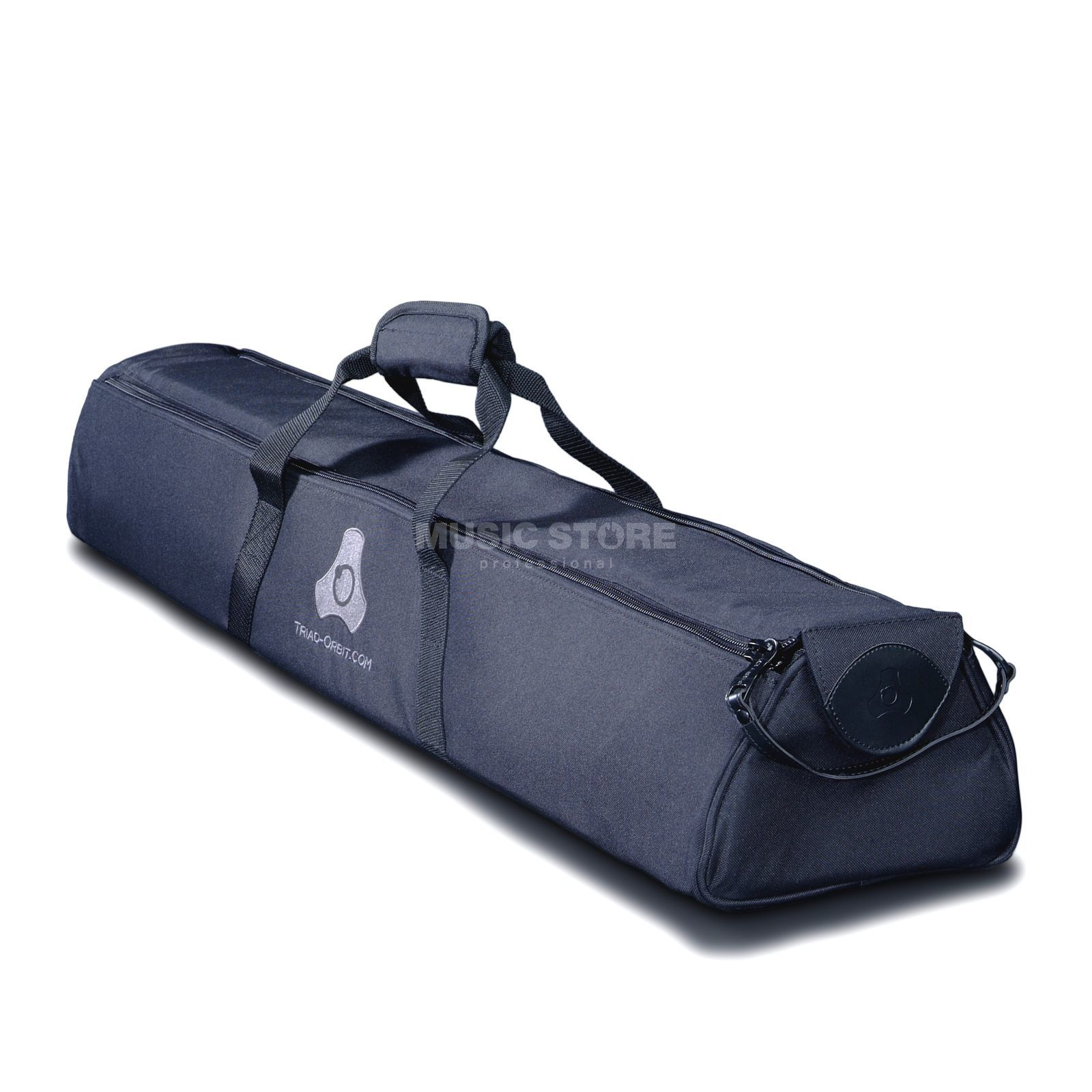 Triad-Orbit TGB-2 T-O GO Transport Tasche STD Produktbild