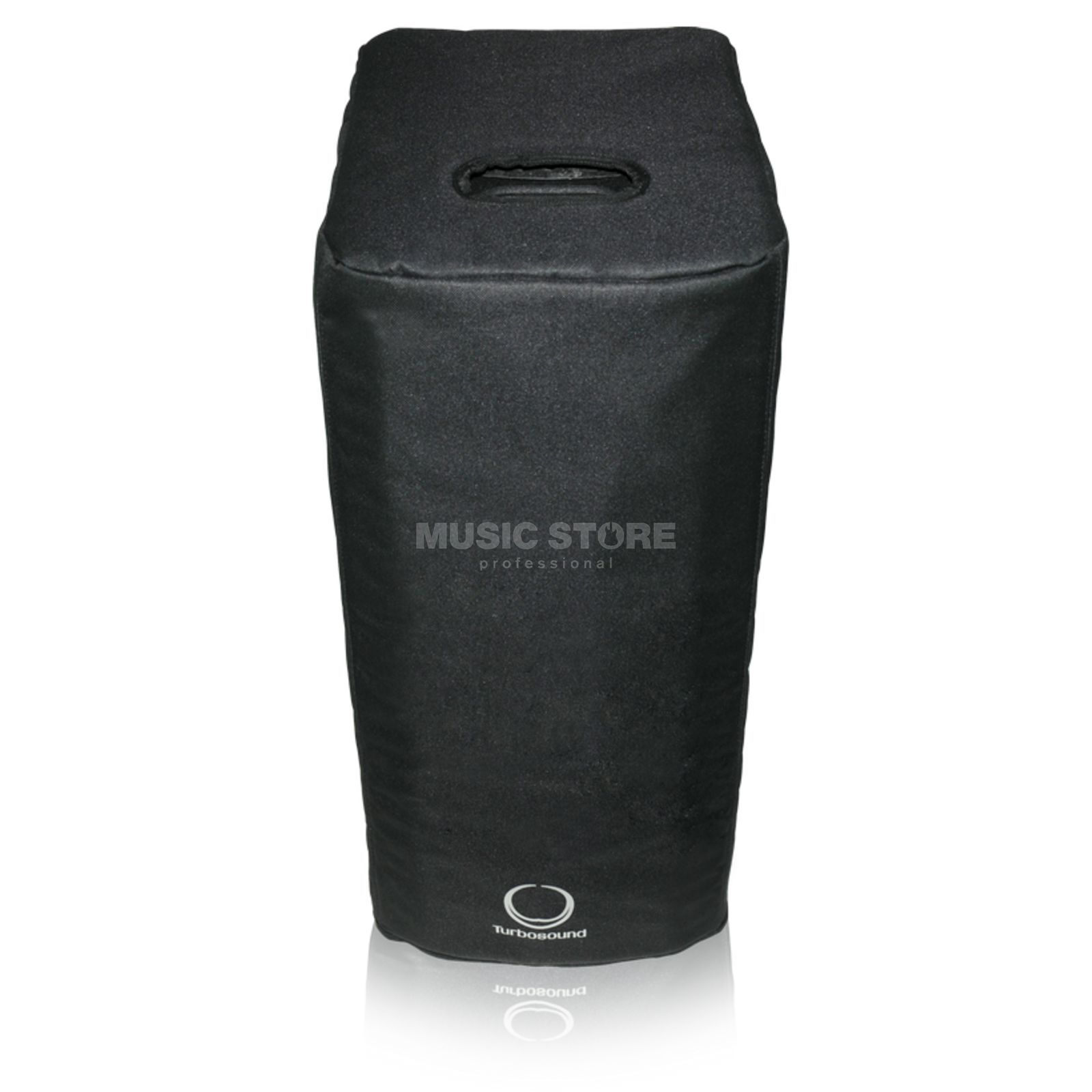 Turbosound IP1000 PC Protective Cover Produktbillede