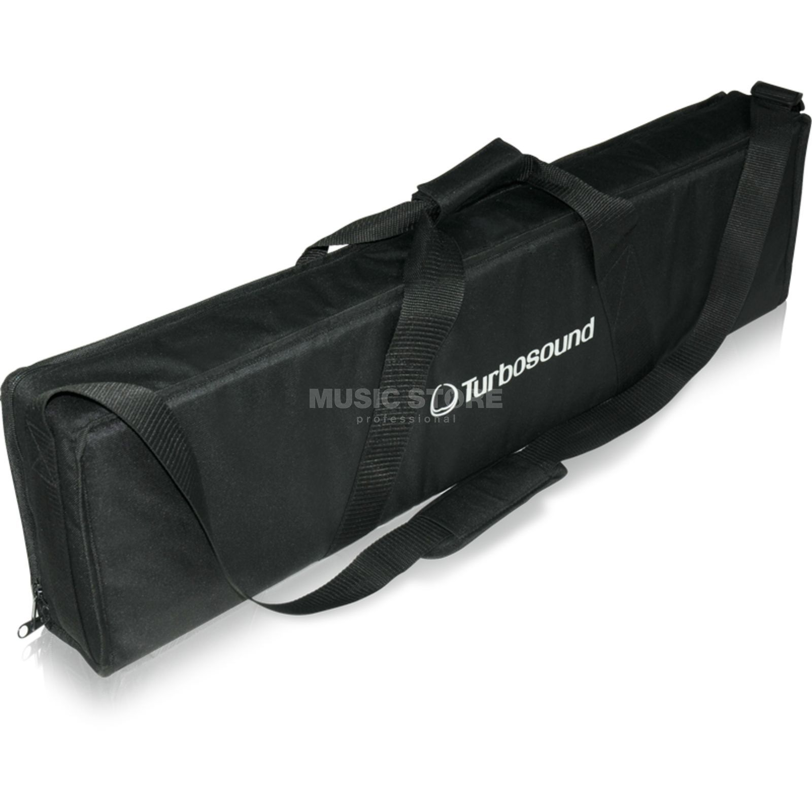 Turbosound iP2000-TB Transport Bag water resistant Produktbillede