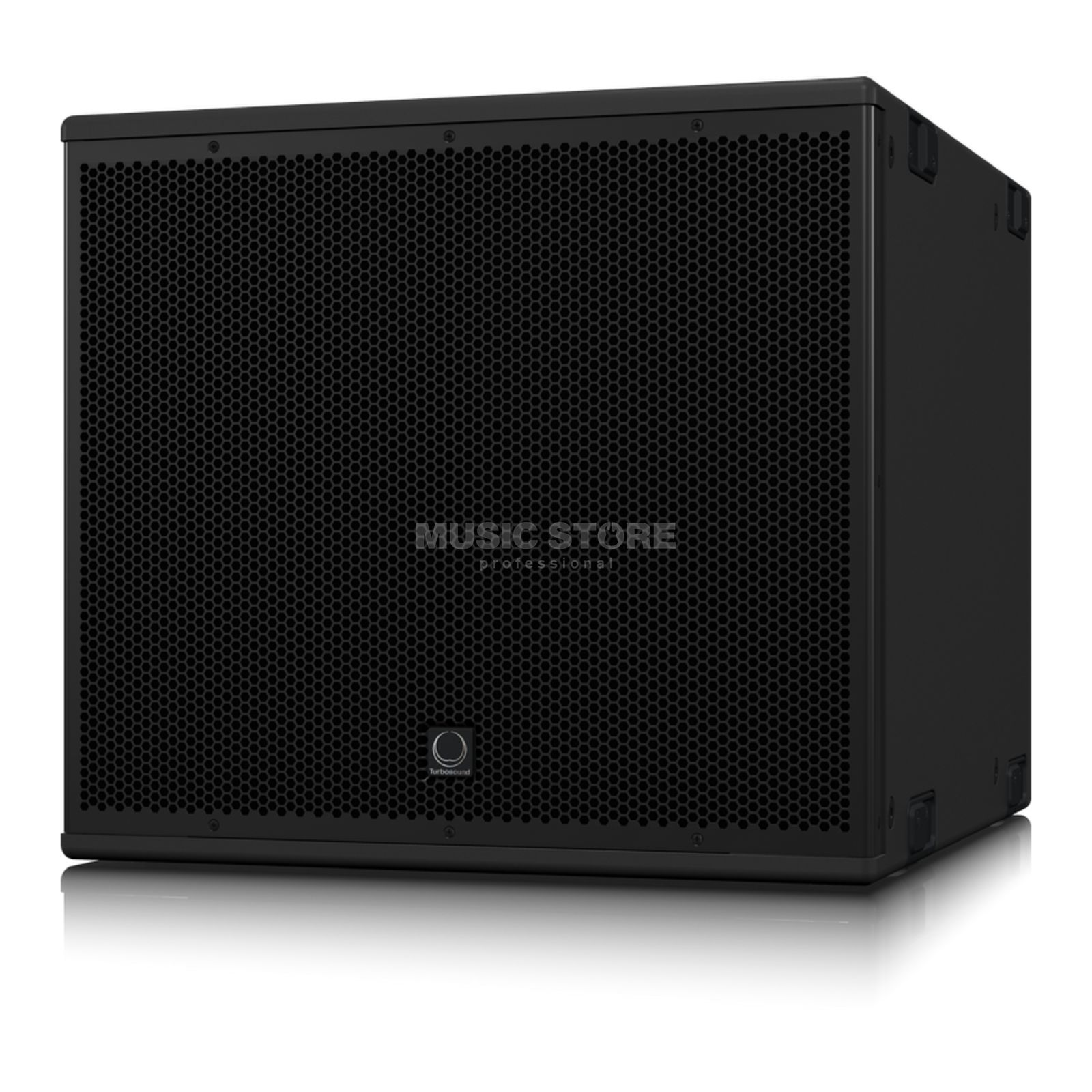Turbosound NUQ115B-AN Product Image