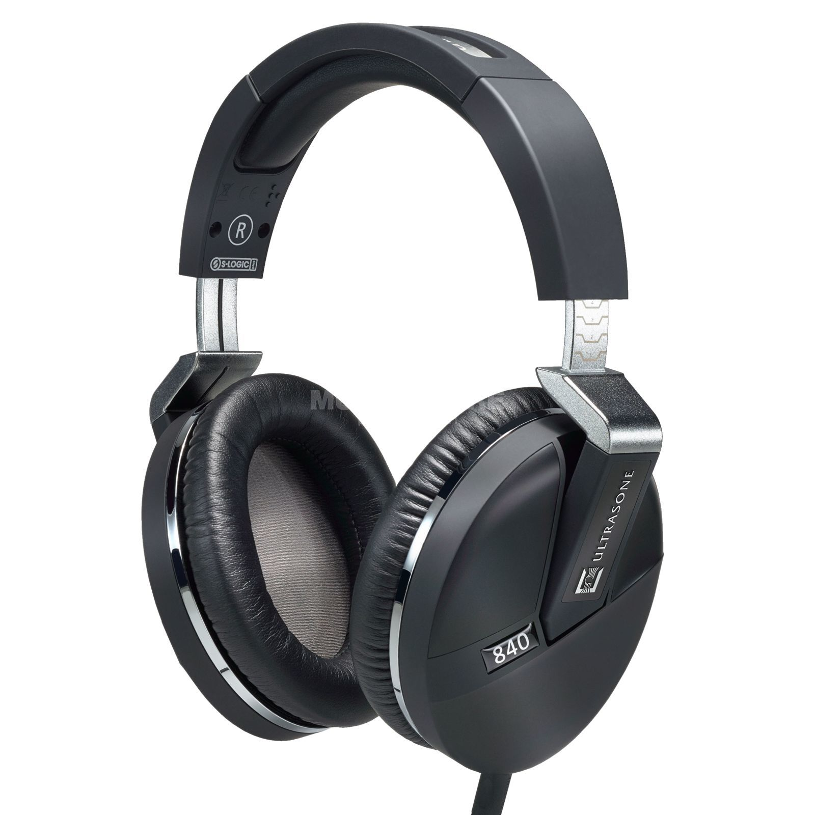 ULTRASONE Performance 840 Studio / Hi-Fi Headphones Produktbillede