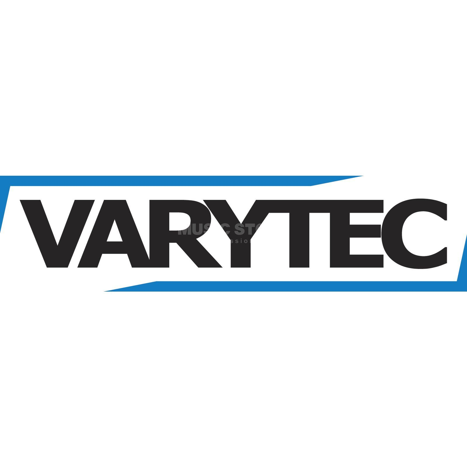 Varytec Power + Datenkabel 5m für LED Tube Basic Imagem do produto