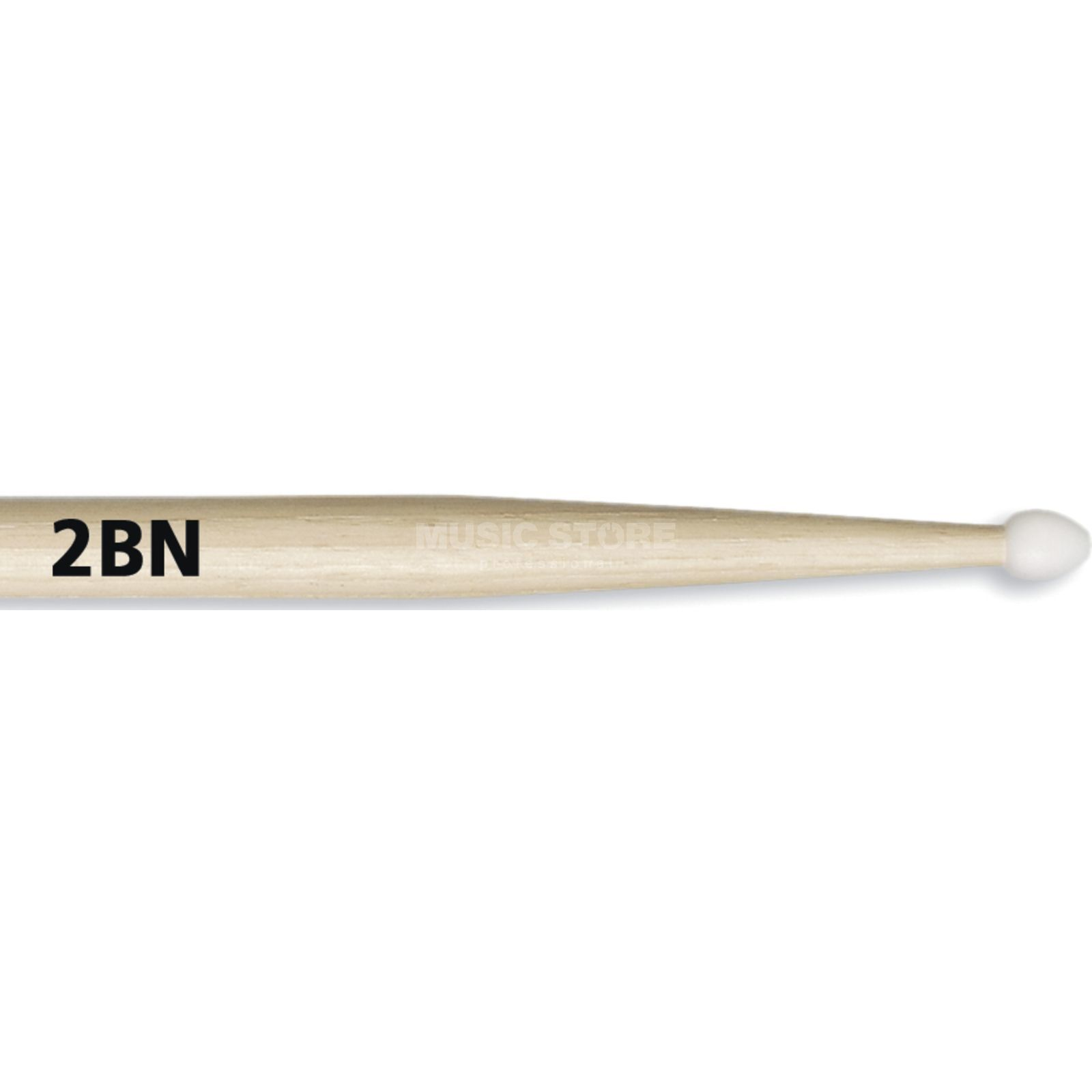 Vic-Firth 2BN Sticks, American Classic, Nylon Tip Produktbillede