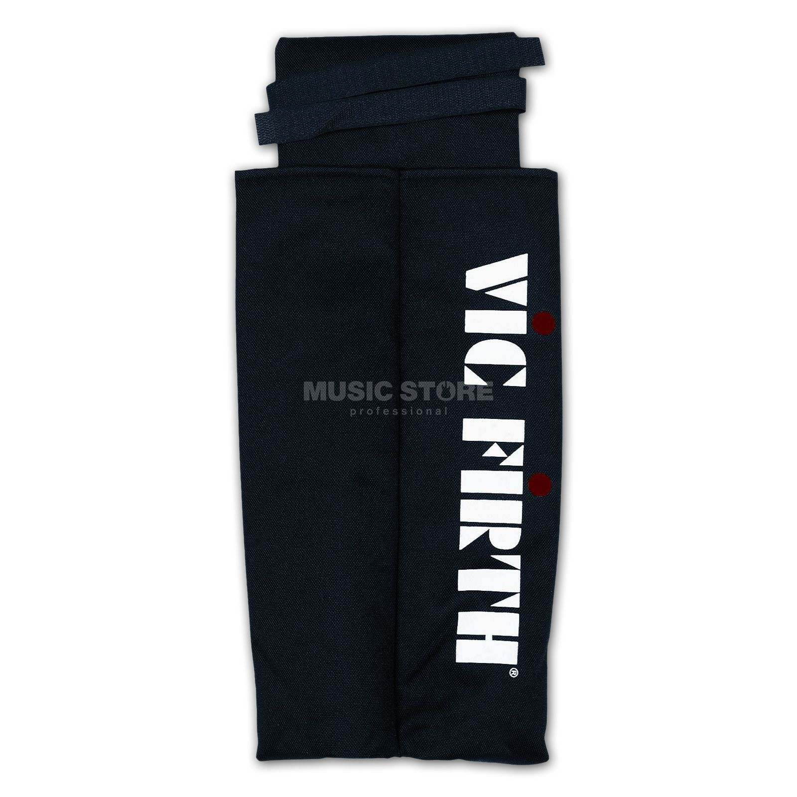 Vic-Firth Marching StickBag MSBAG2  Produktbillede