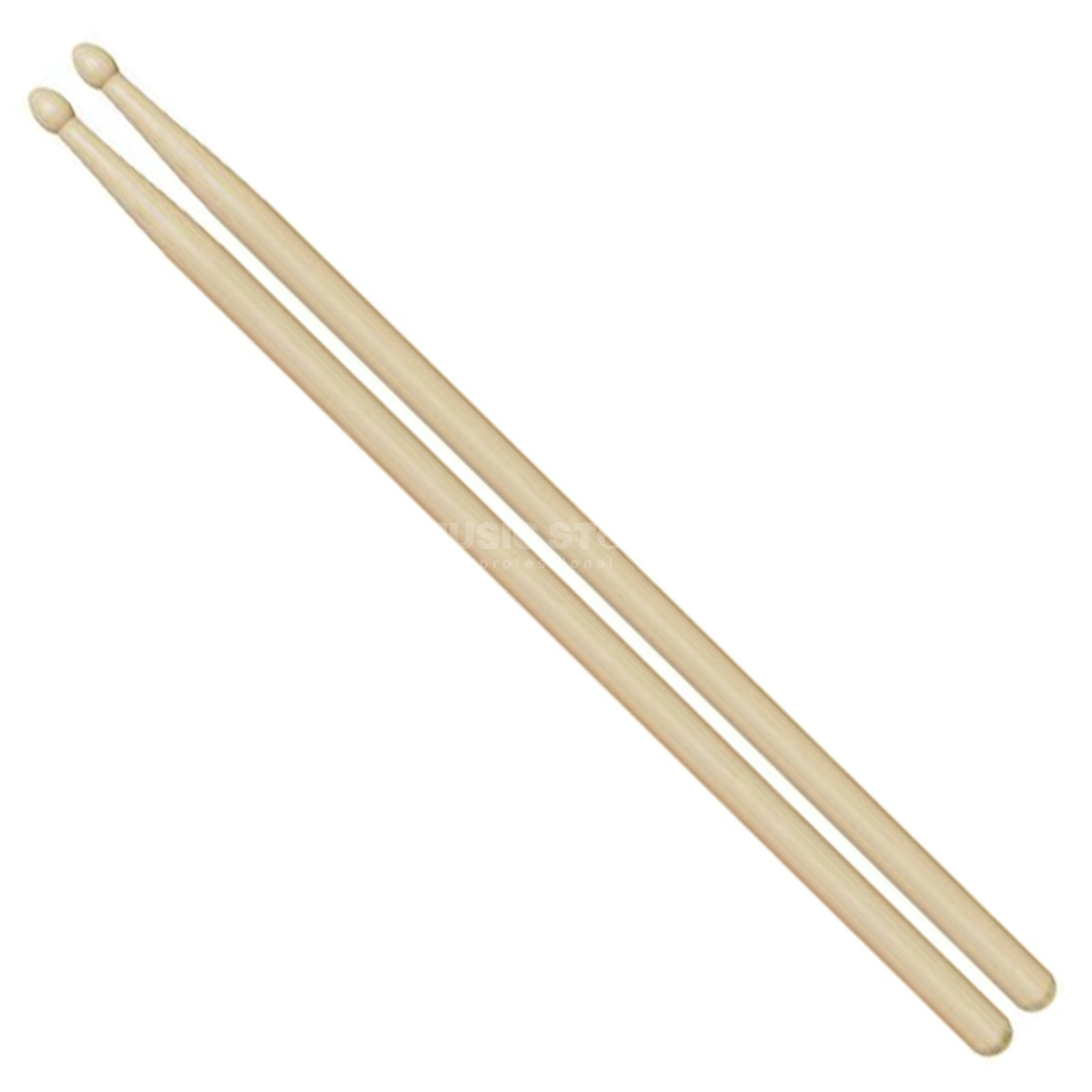 Vic-Firth Marching Sticks MS1  Zdjęcie produktu