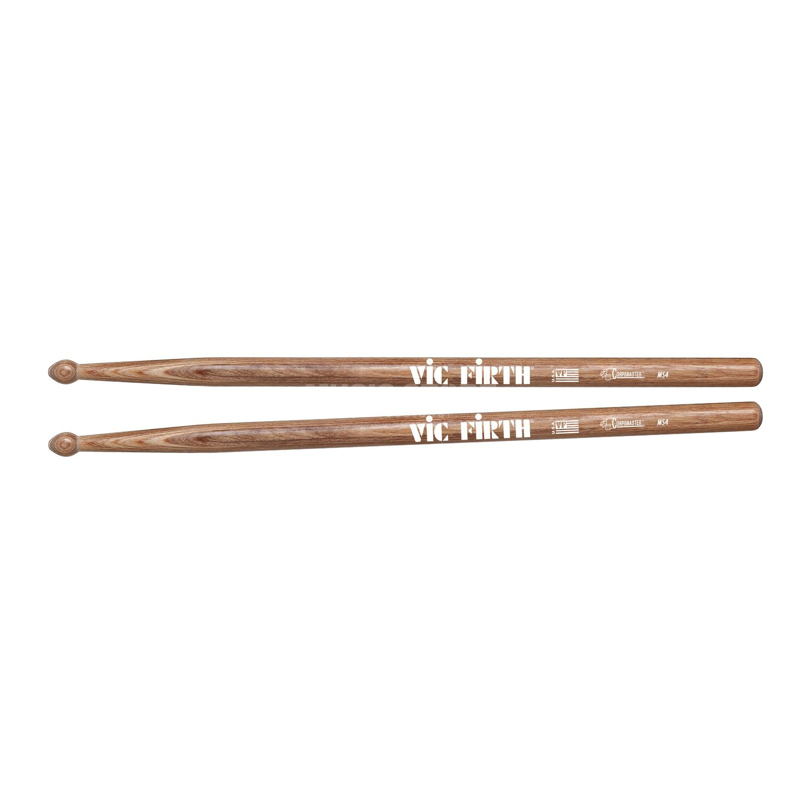 Vic-Firth Marching Sticks MS4, Magnum  Produktbillede