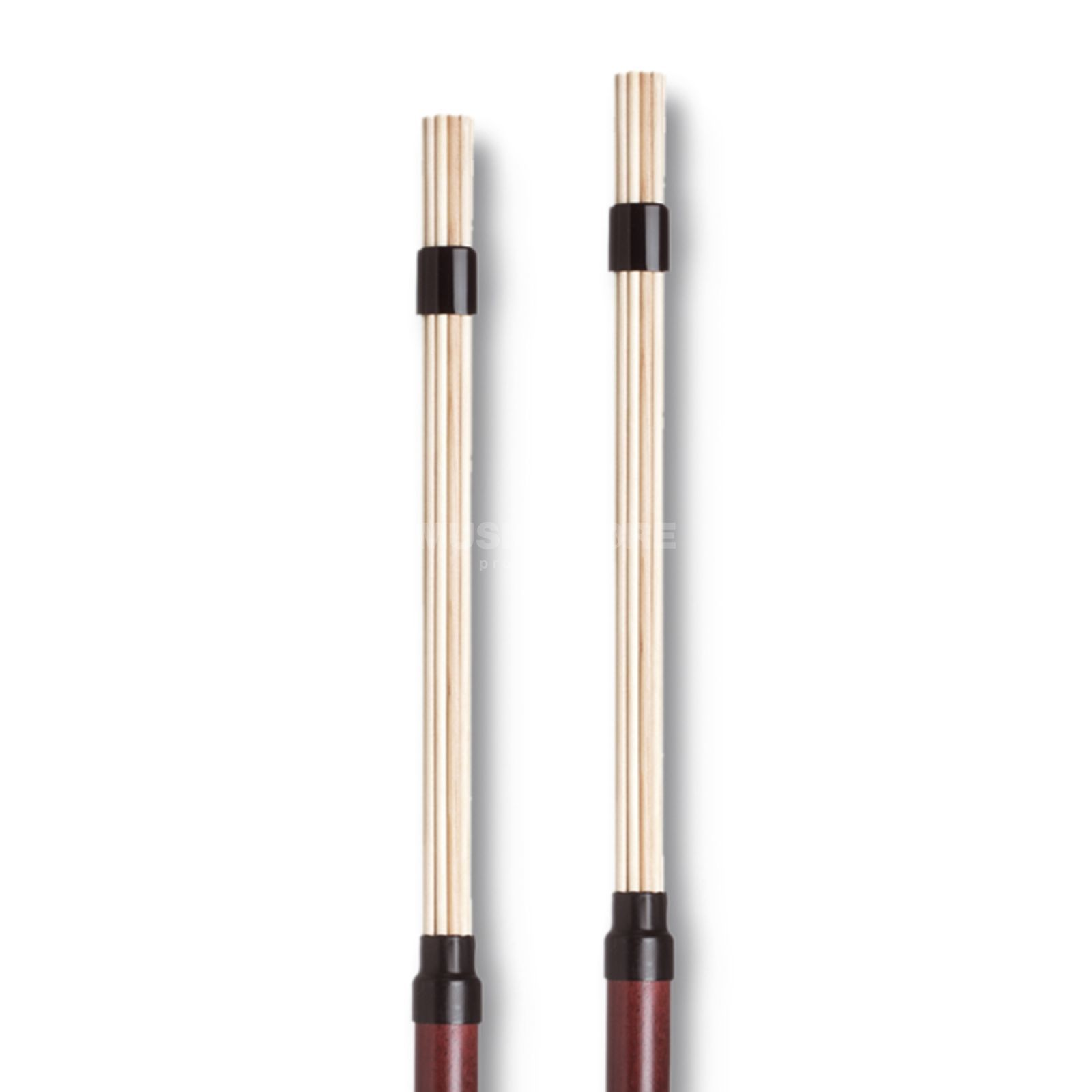 Vic-Firth Rute VFRUTE, 16 staven Productafbeelding