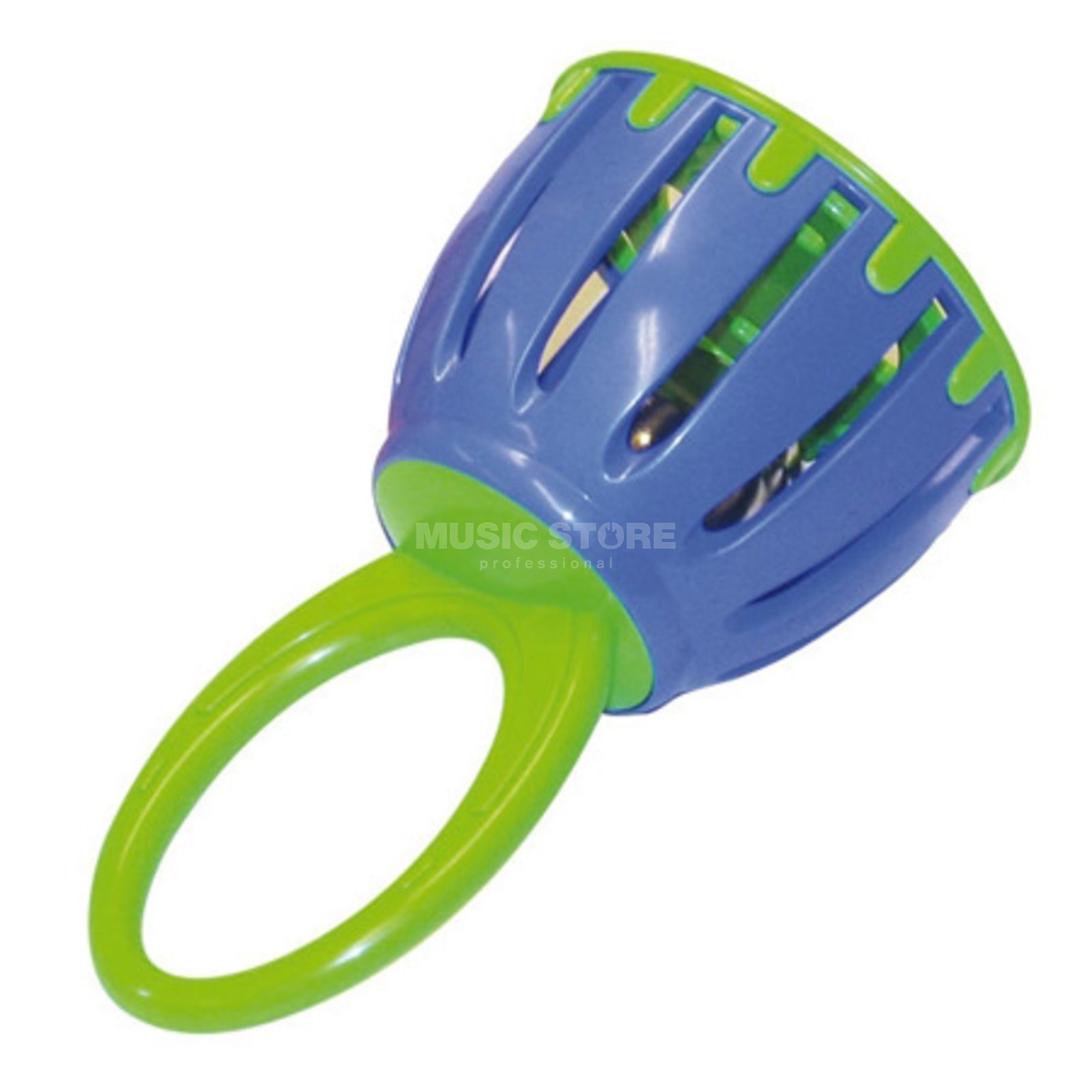 Voggenreiter Baby Little Bell Product Image