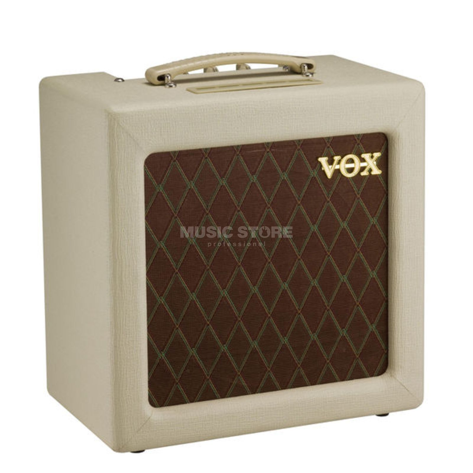Get the guaranteed best price on Tube Combo Guitar Amplifiers like the Vox AC4TV 4W 1x10 Tube Guitar Combo Amp at Musicians Friend Get a low price and free shipping on thousands of items