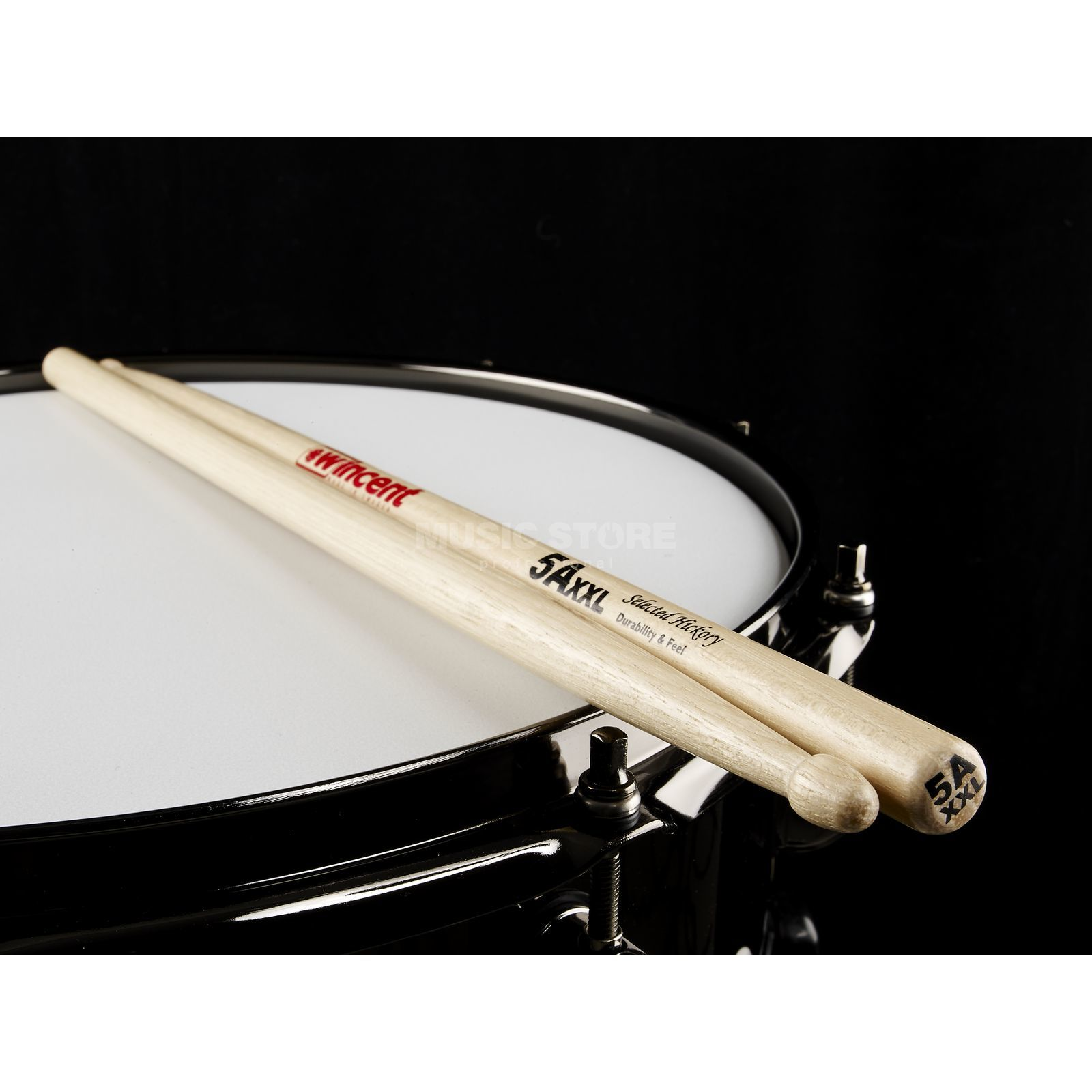 Wincent 5A XXL Sticks Hickory Product Image
