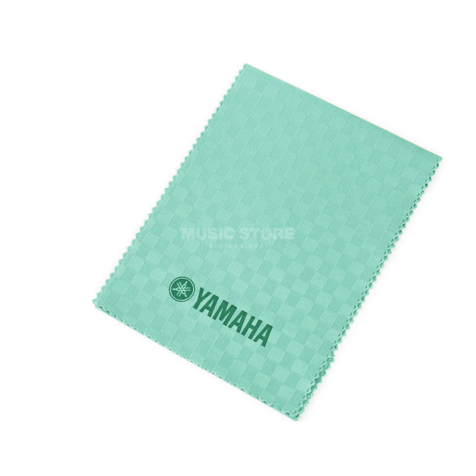 Yamaha Cleaning Cloth for Piccolo Flute Imagem do produto