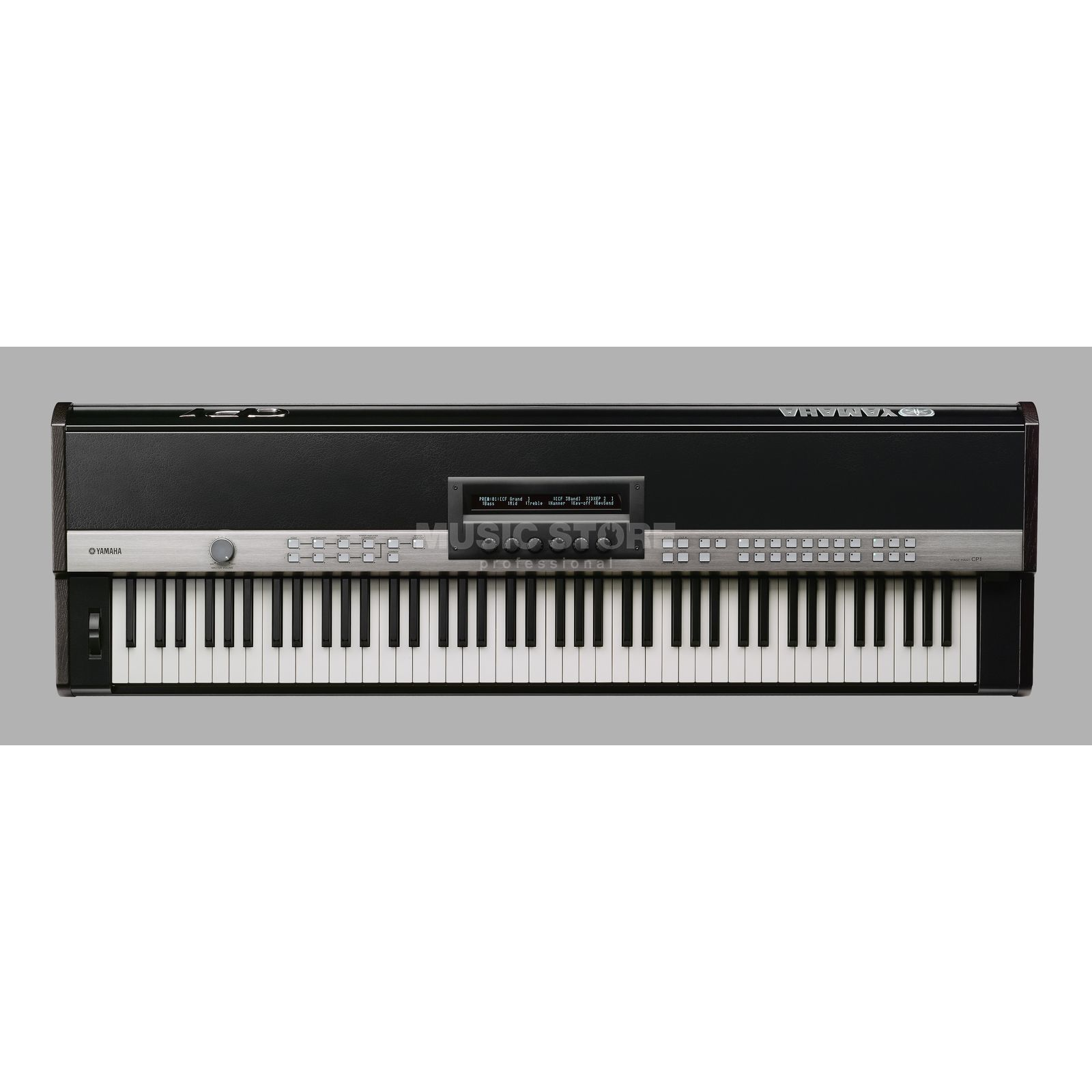 Yamaha CP1 Stage Piano Produktbillede