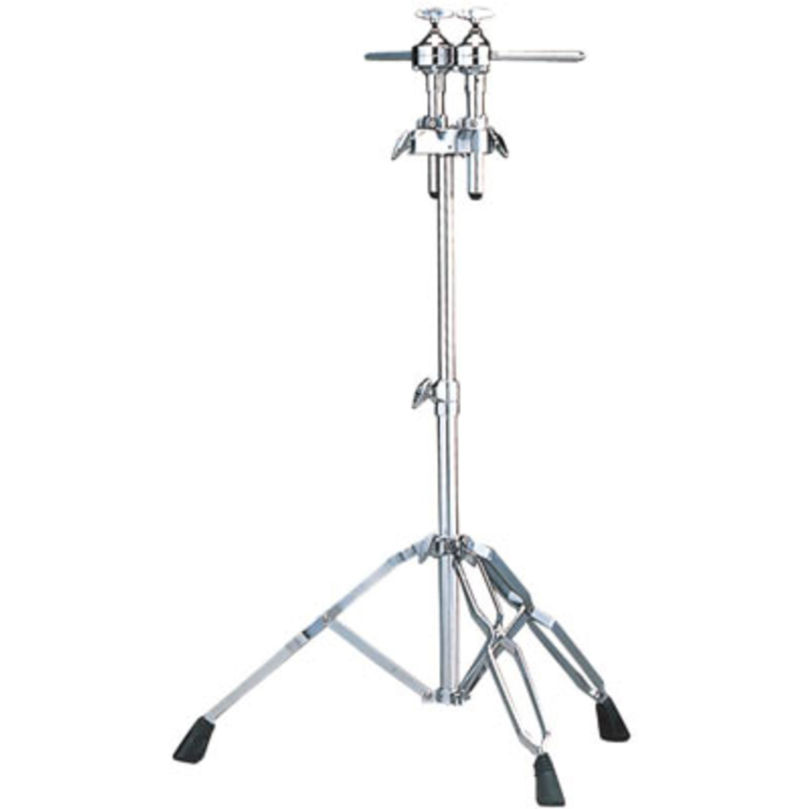 Yamaha Double Tom Stand WS860A  Productafbeelding