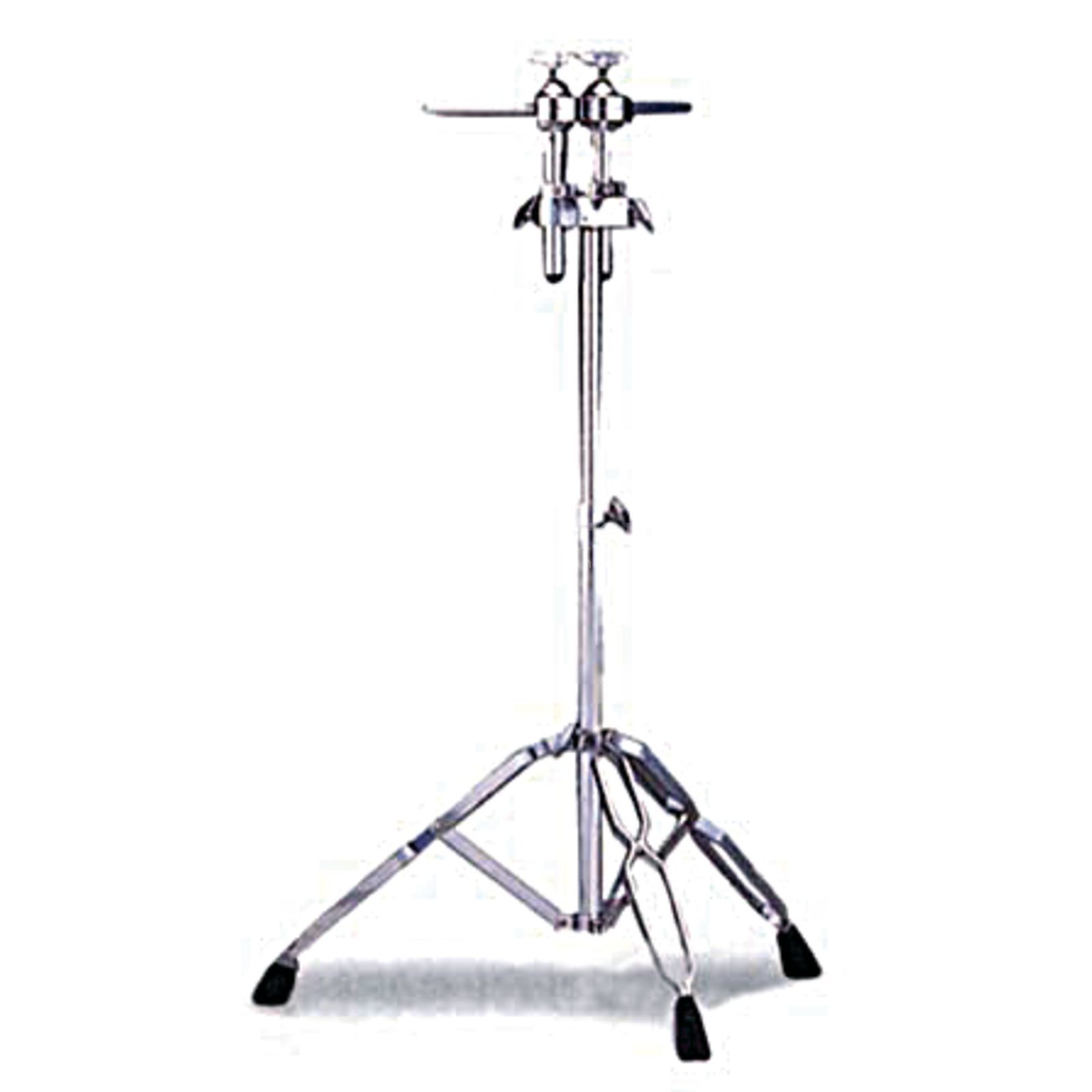 Yamaha Double Tom Stand WS865A, v. YESS, B-Stock Productafbeelding