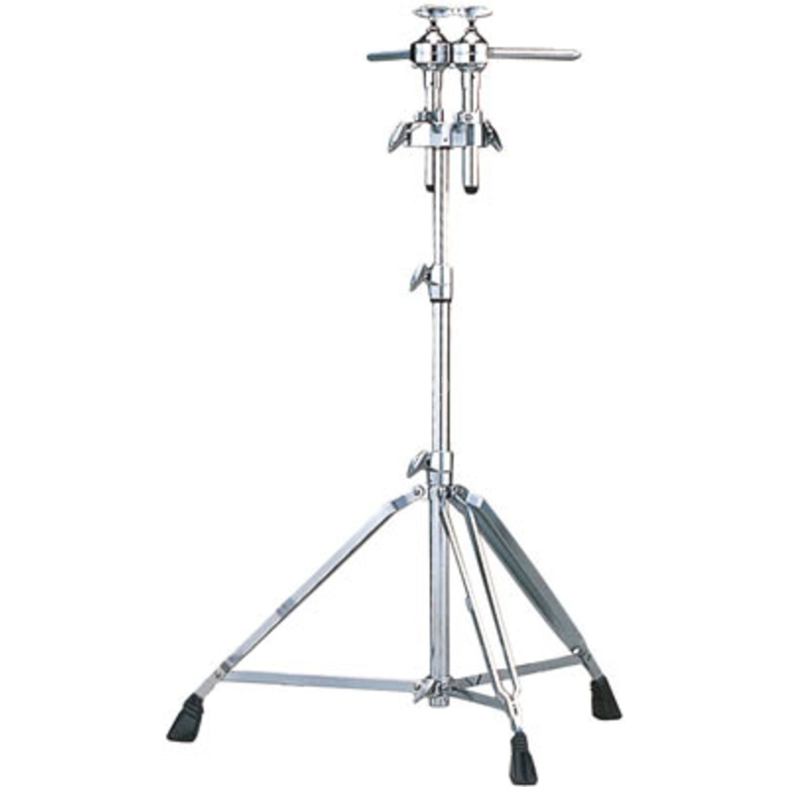 Yamaha Double Tom Stand WS950A  Productafbeelding