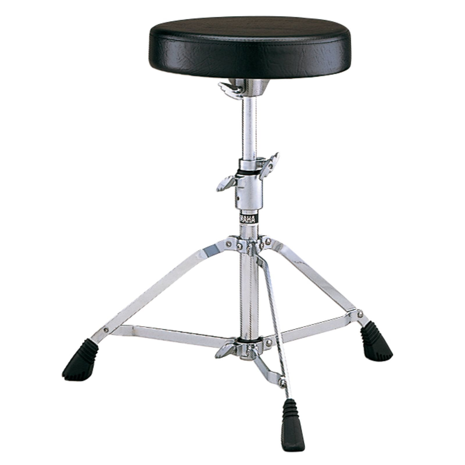 Yamaha Drum Throne DS750 Изображение товара