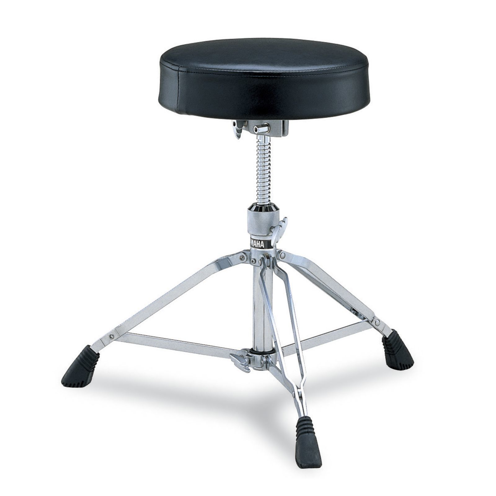 Yamaha Drum Throne DS840 Produktbillede