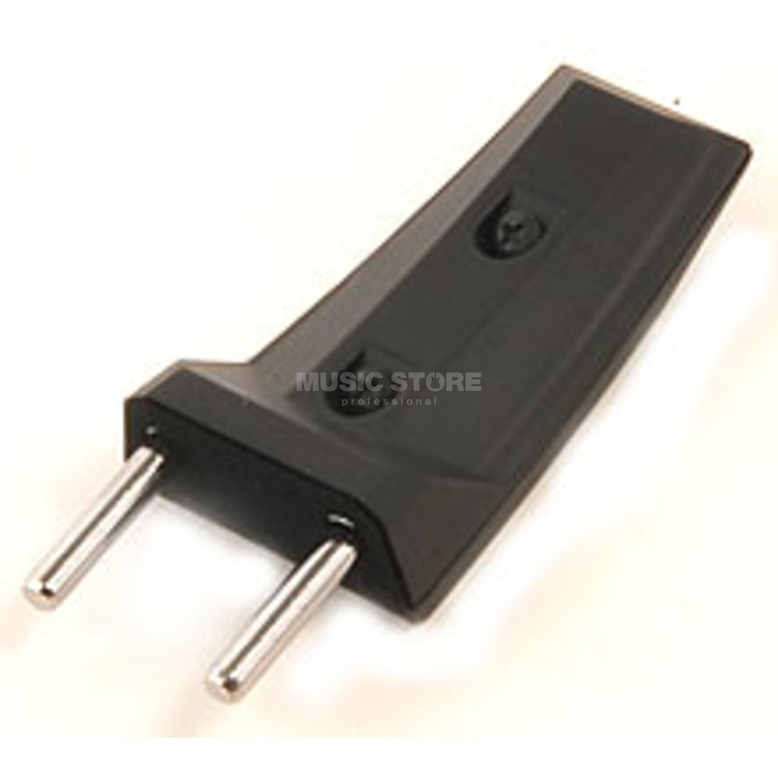 Yamaha Holder for Music Rest Tyros 2, 3, 4 Produktbillede