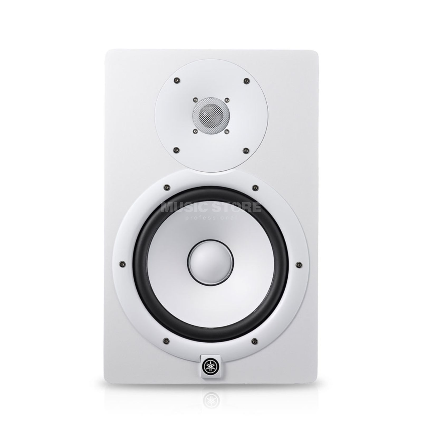 "Yamaha HS 8i White 8"" Studiomonitor, weiss Imagen del producto"
