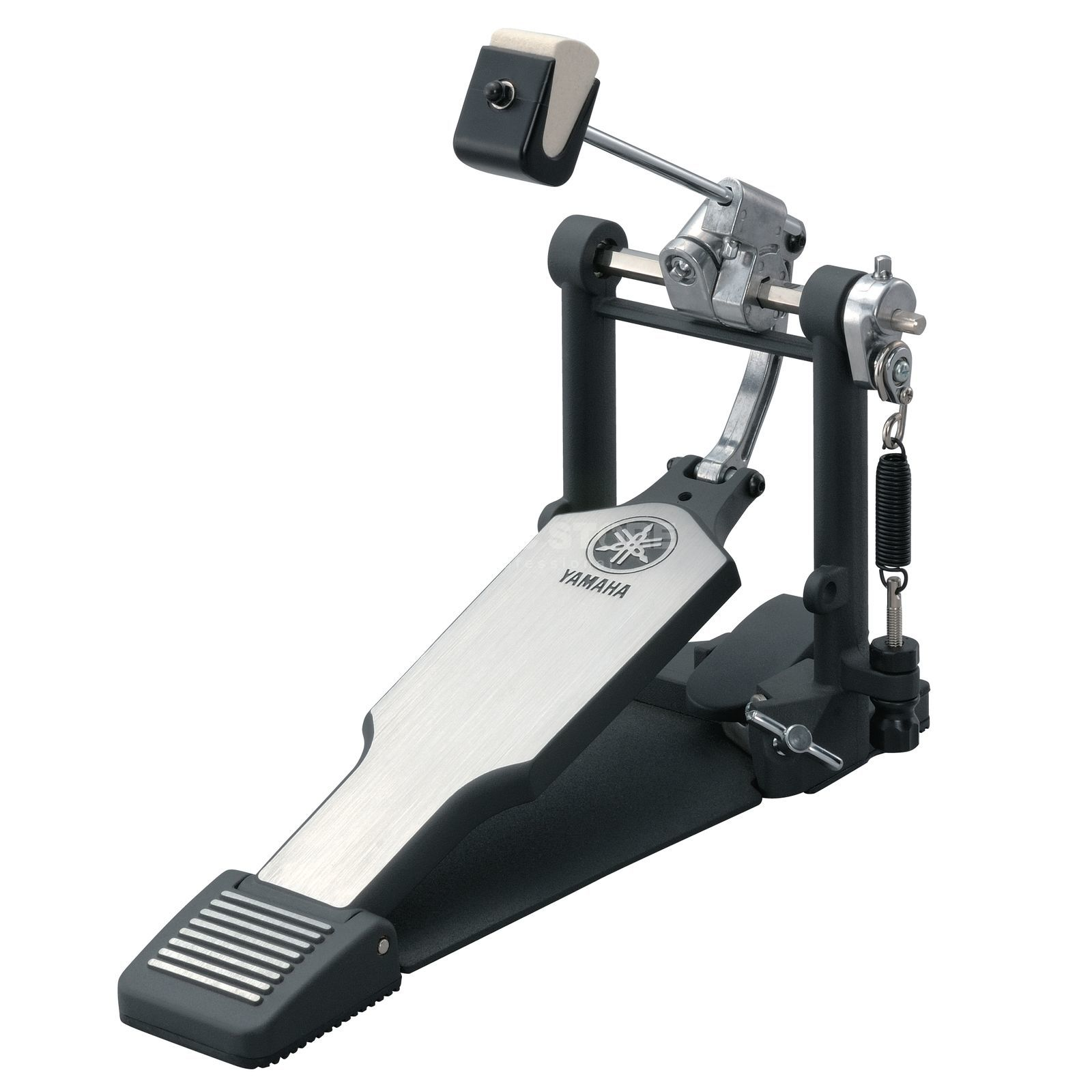 Yamaha Kick Pedal FP9500D, Direct Drive Product Image