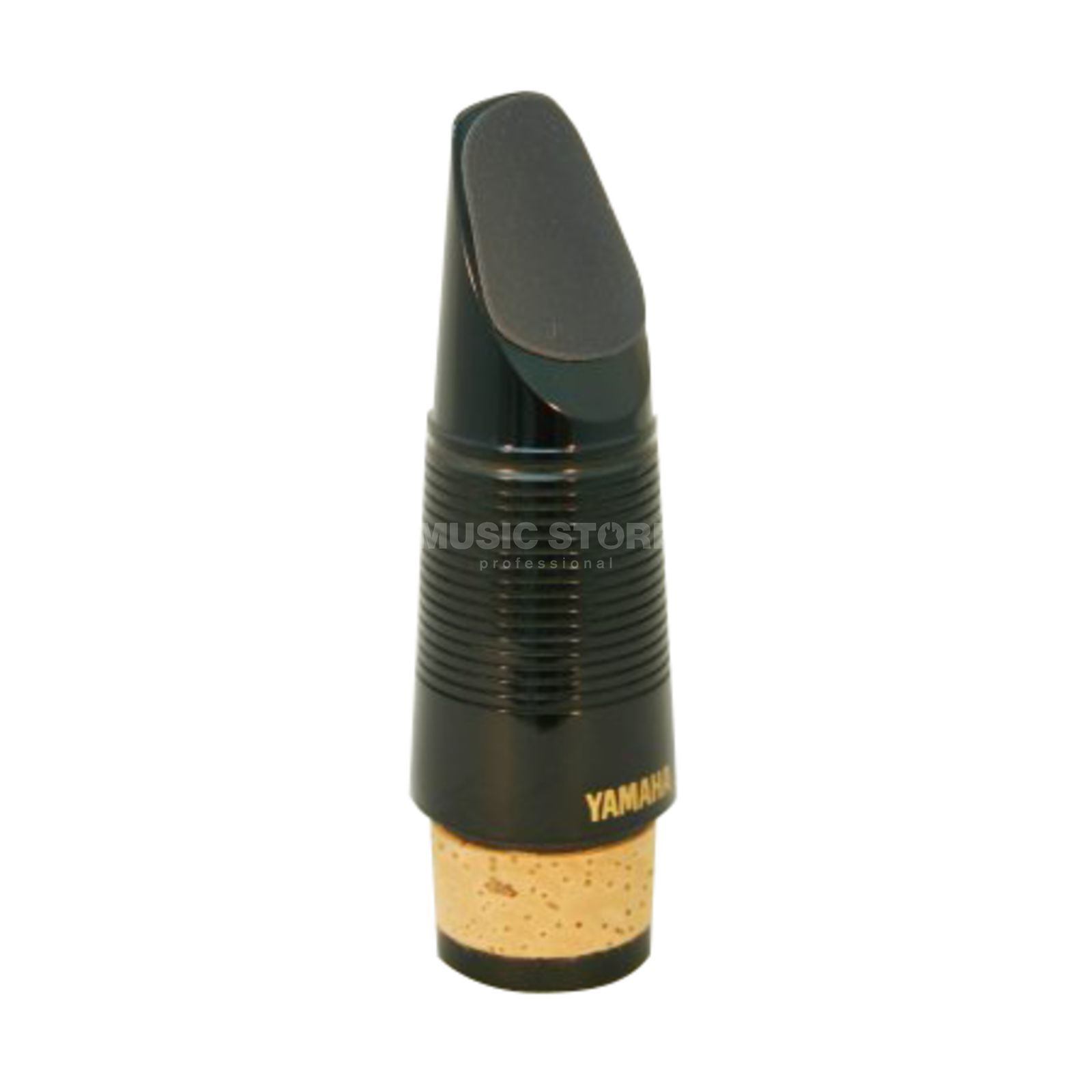 Yamaha M3D Bb Clarinet Mouthpiece Product Image