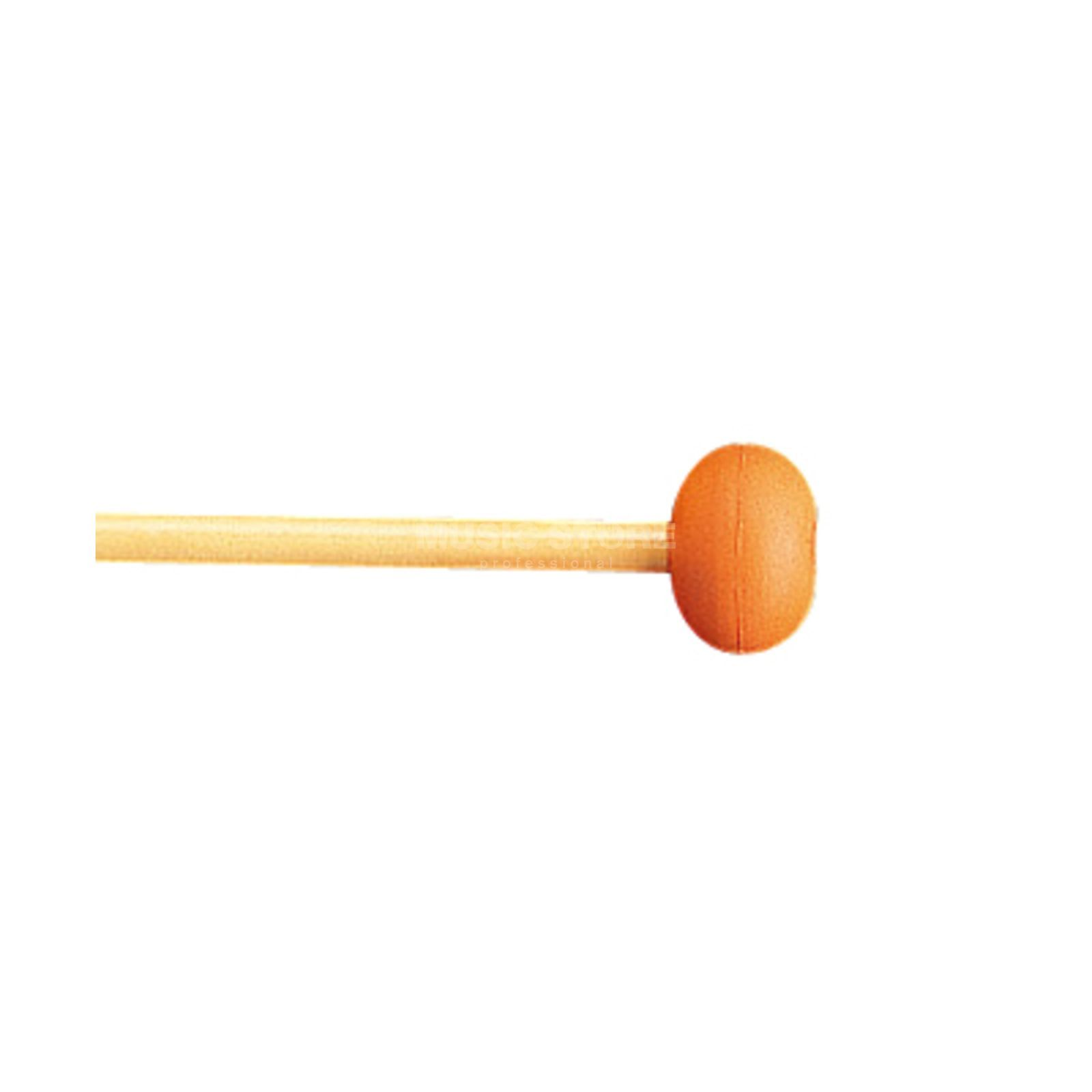 Yamaha Mallets MR-1120, medium hard, f. Marimbaphone Produktbillede