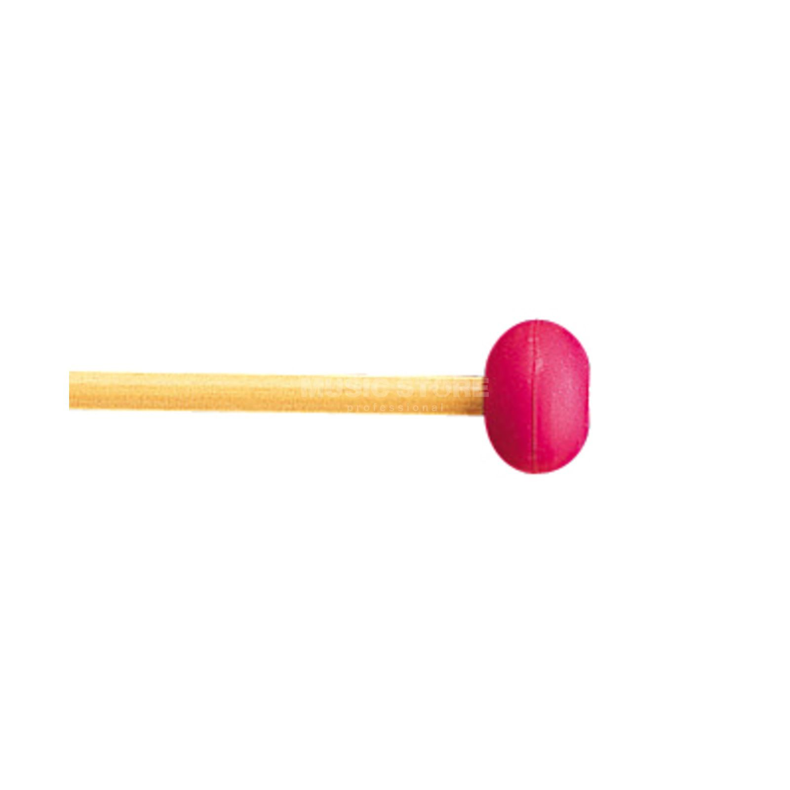Yamaha Mallets MR-1130, medium soft, f. Marimbaphone Produktbillede
