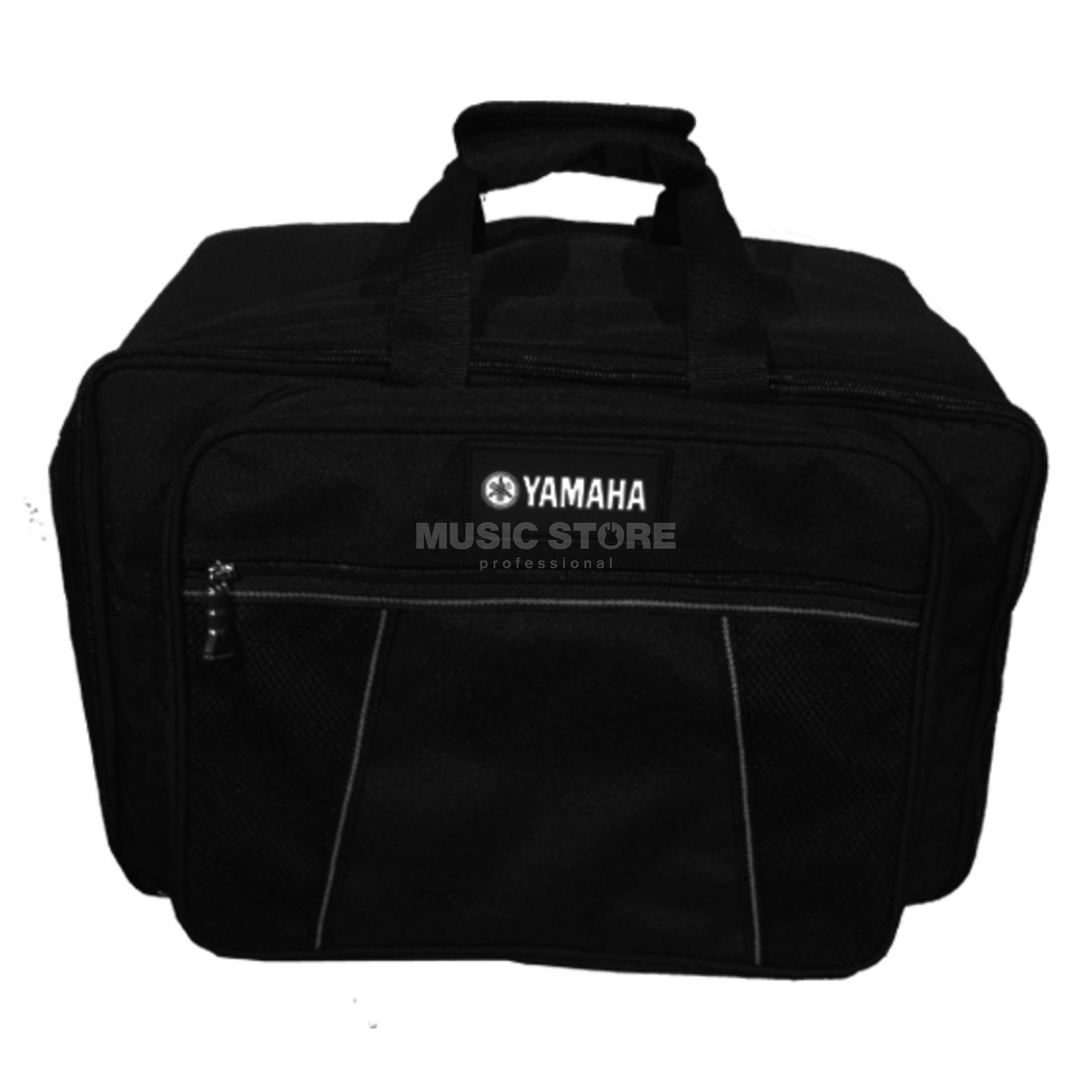Yamaha Mixer Soft Case EMx - Series for EMX212S, EMX312SC and EMX512SC Produktbillede