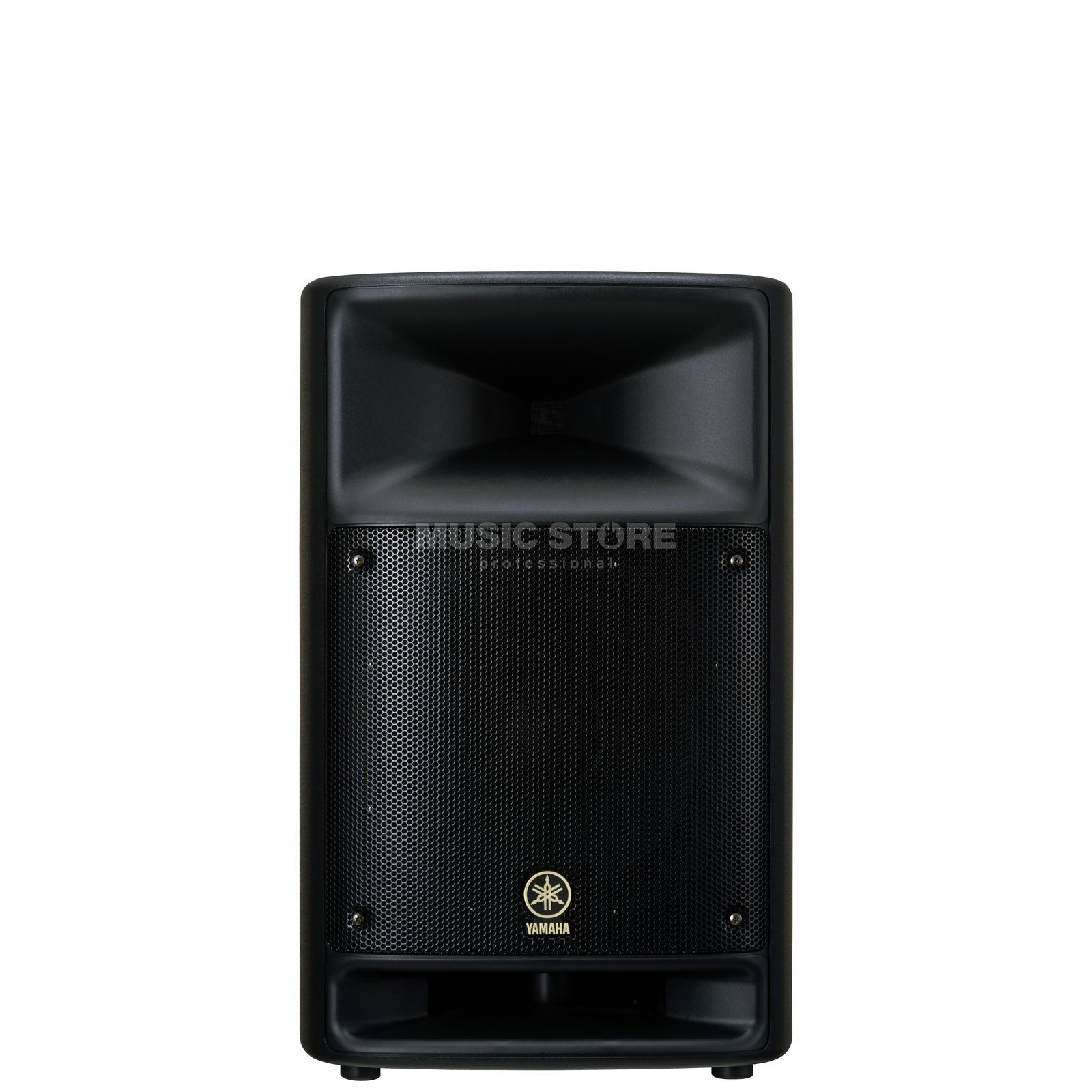 Yamaha MSR250 ActivePA / Installation / Monitor speaker Product Image