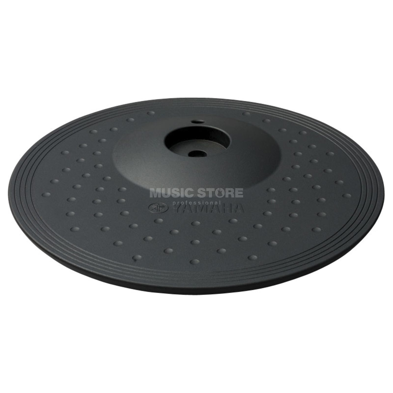 Yamaha PCY100 Cymbal Pad  Produktbillede