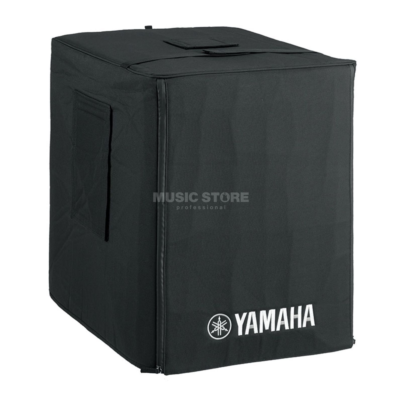 Yamaha SC DXS 15 Softcover Protective Cover for DXS 15 Produktbillede