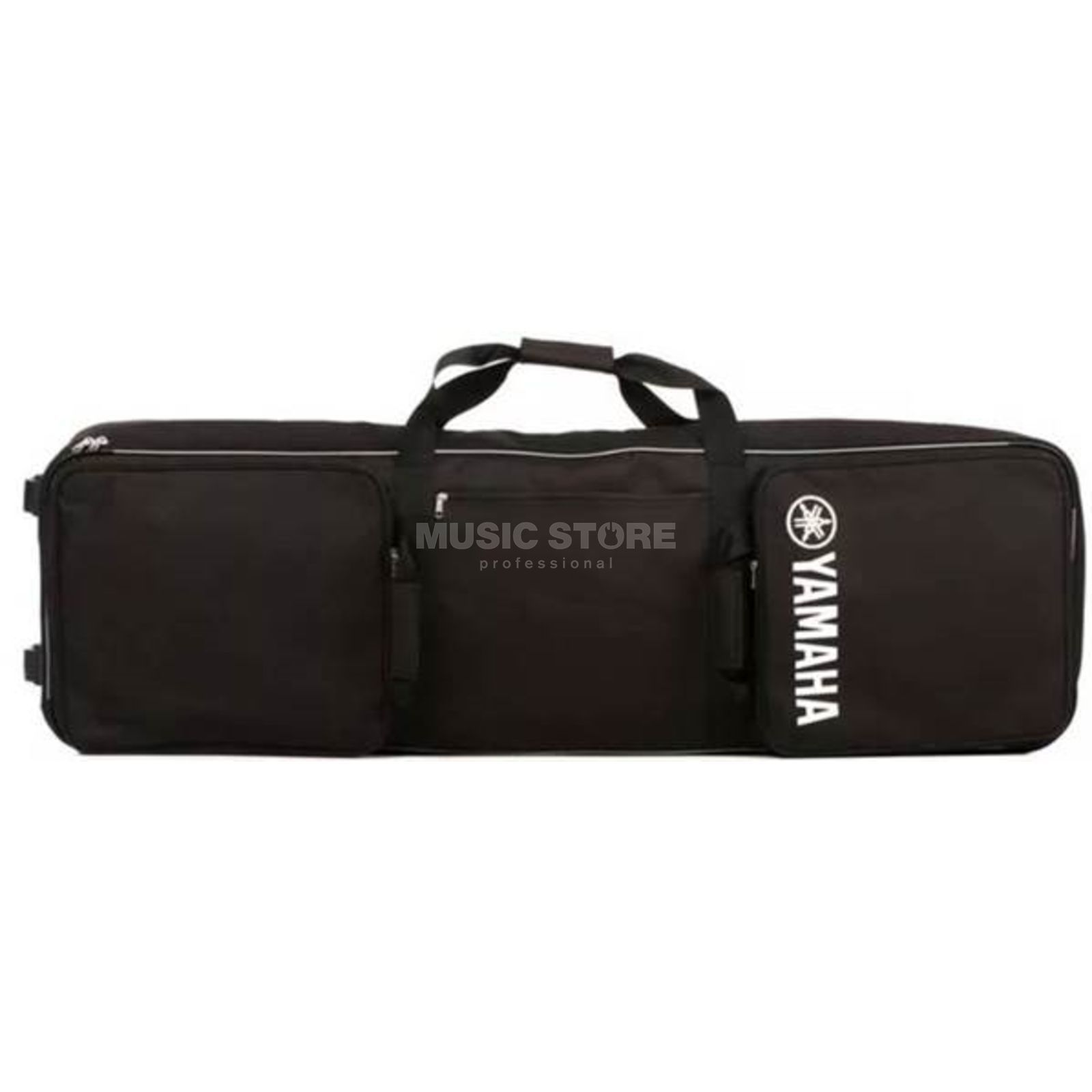 Yamaha Softcase MOXF 8 Black Custom Bag for MOXF 8 Produktbild