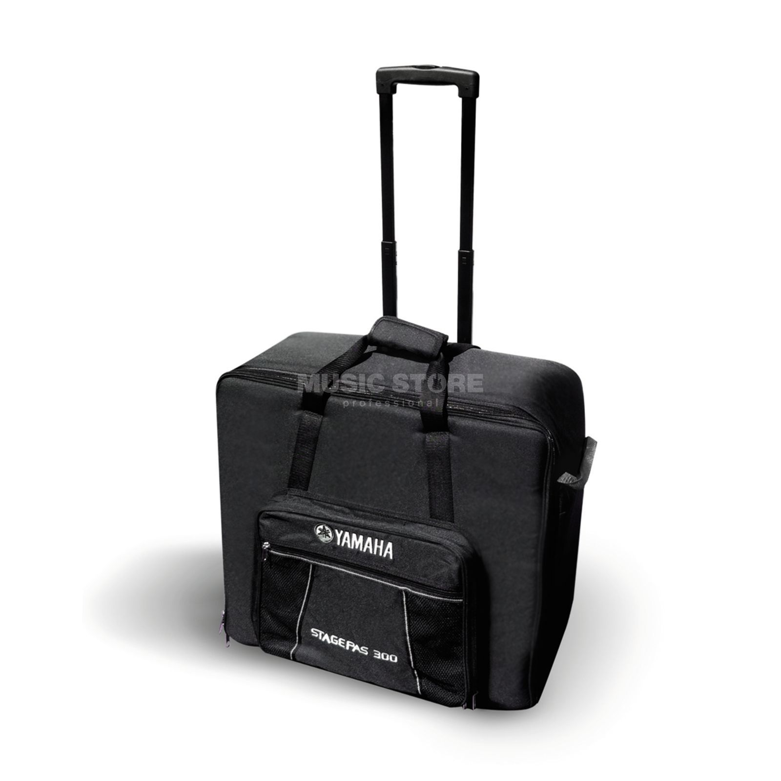 yamaha stagepas 400i rollbag dv247. Black Bedroom Furniture Sets. Home Design Ideas