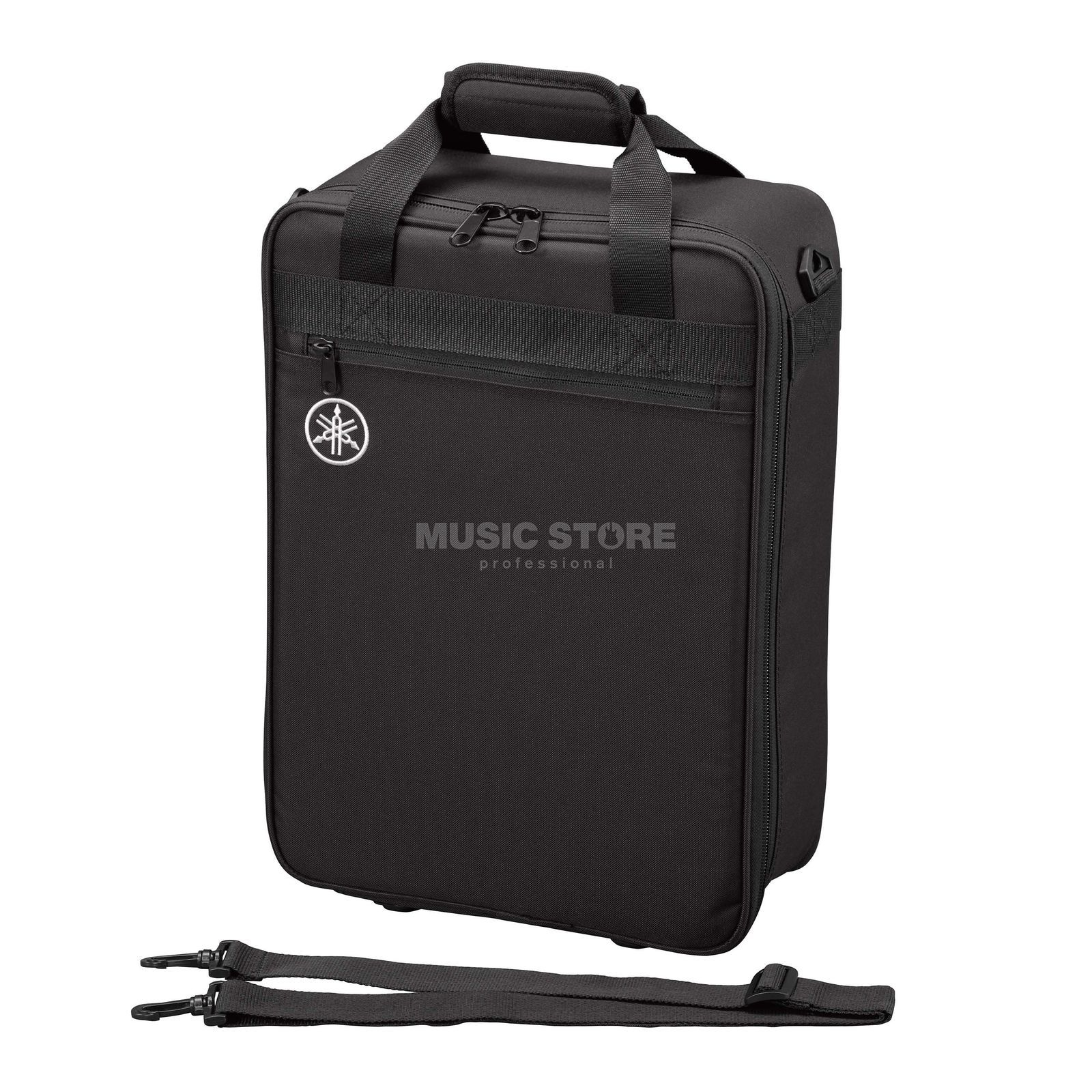 Yamaha THR100 Bag Product Image