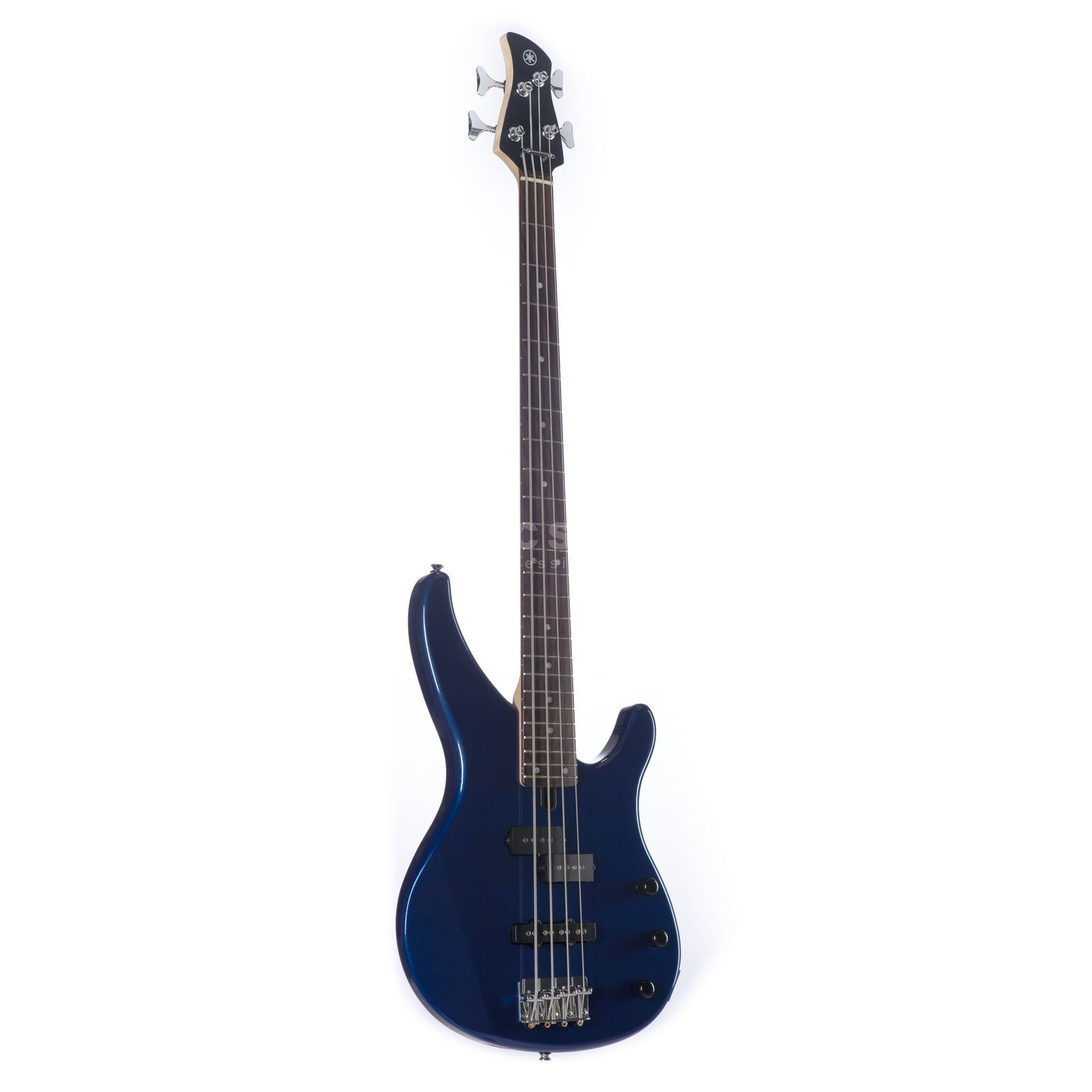 Yamaha TRBX 174 Dark Blue Metallic  Product Image