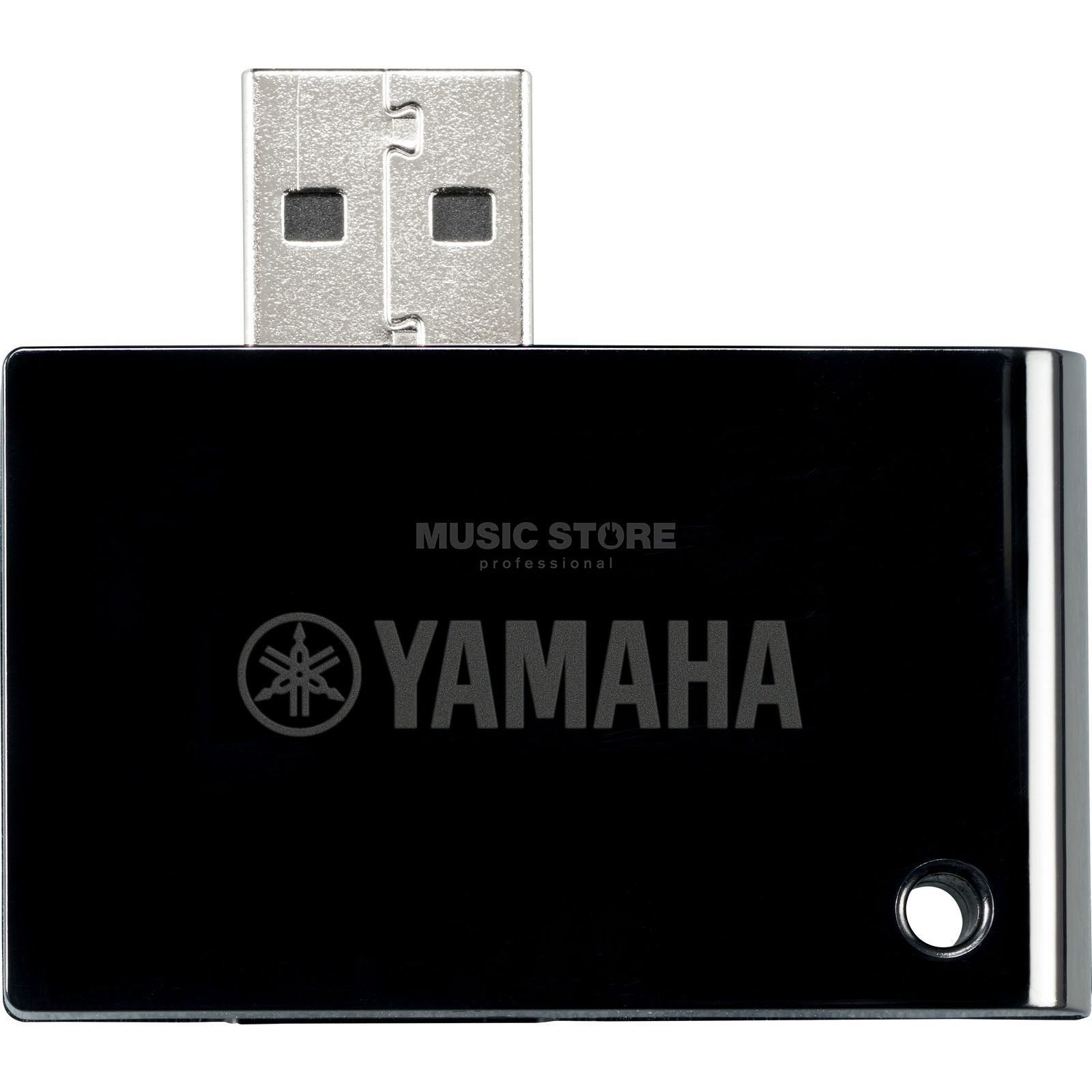 Yamaha UD-BT01 Wireless MIDI Adapter USB Bluetooth LE Produktbild