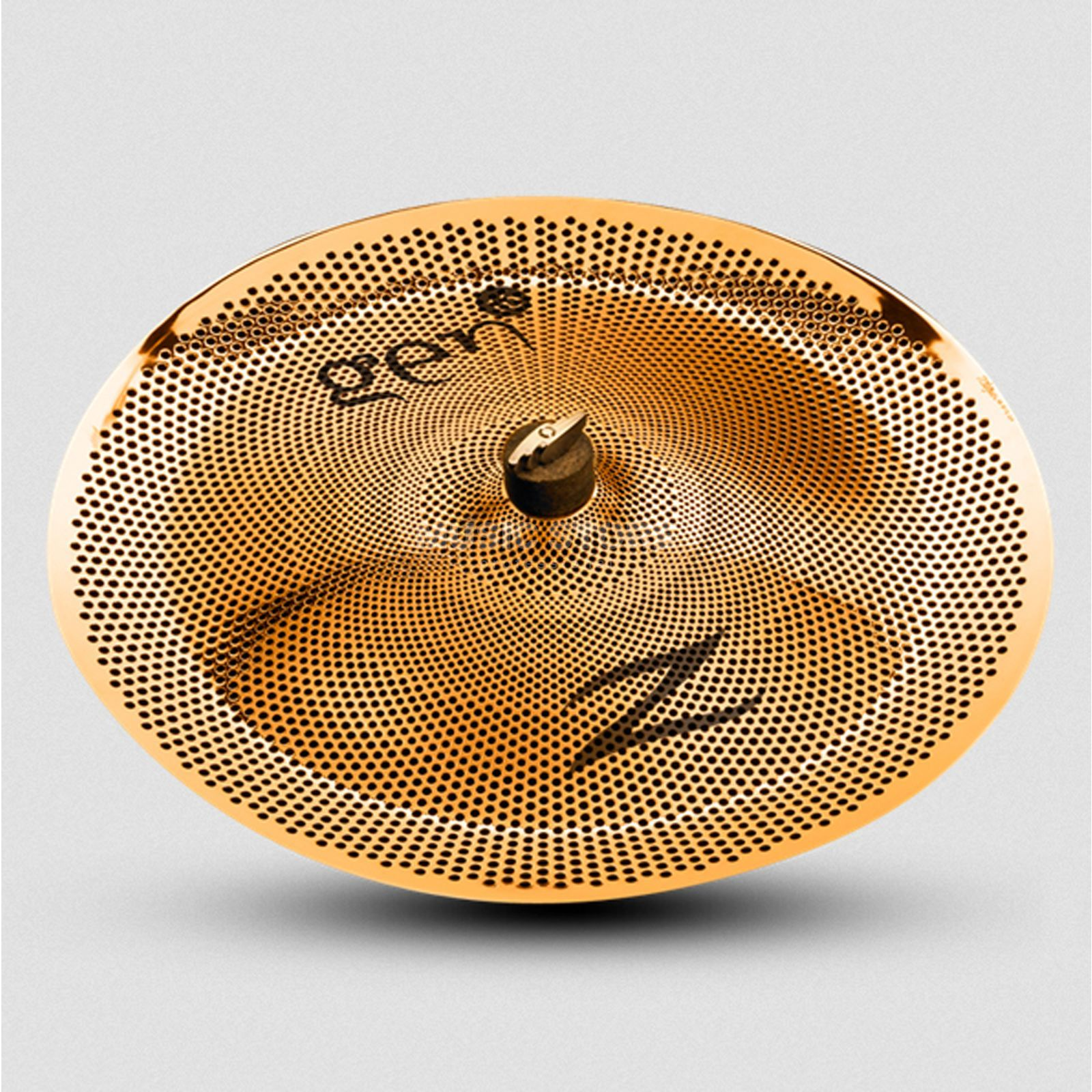 "Zildjian GEN16 Buffed Bronze China 16"", w/o pickup Produktbild"