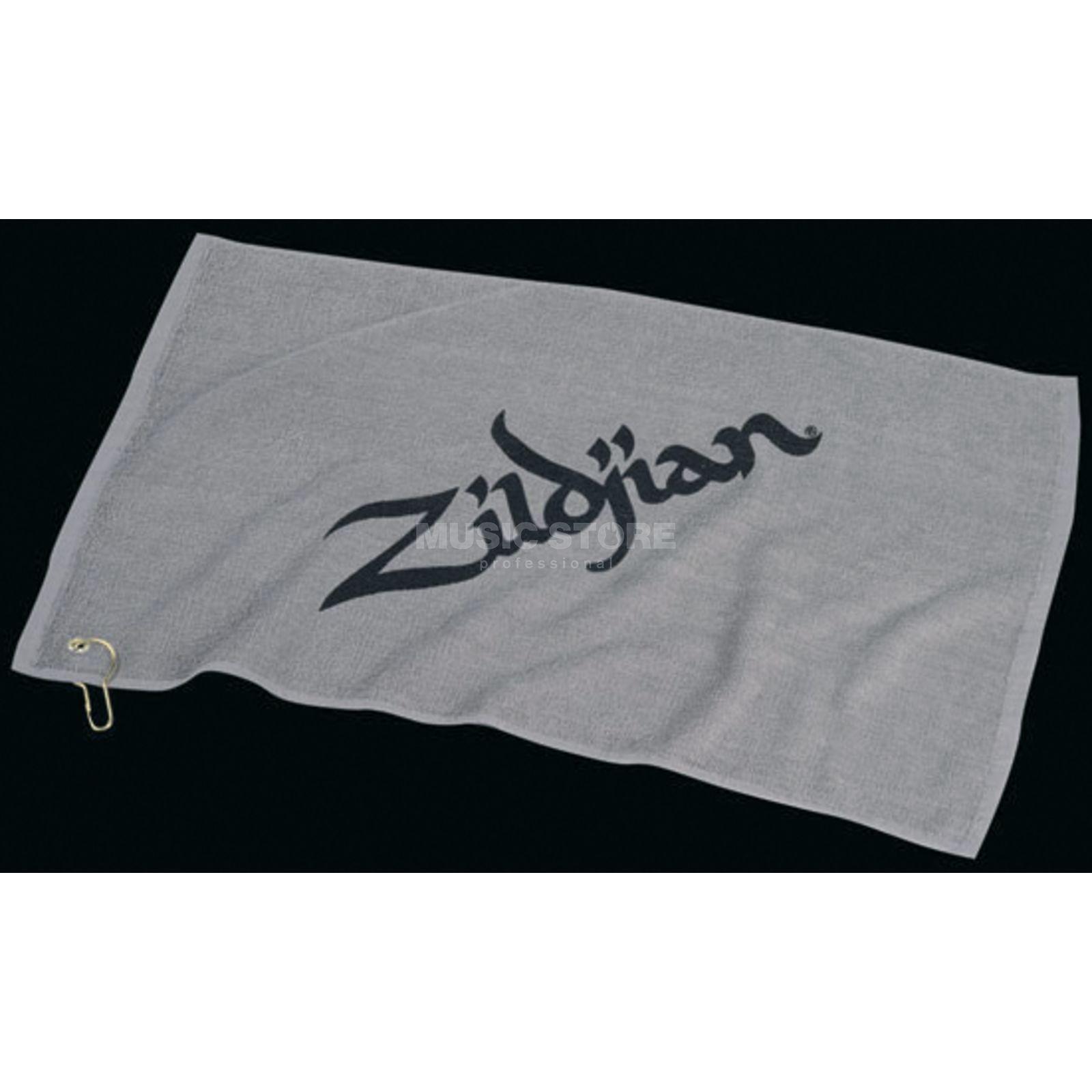 zildjian handtuch towel. Black Bedroom Furniture Sets. Home Design Ideas