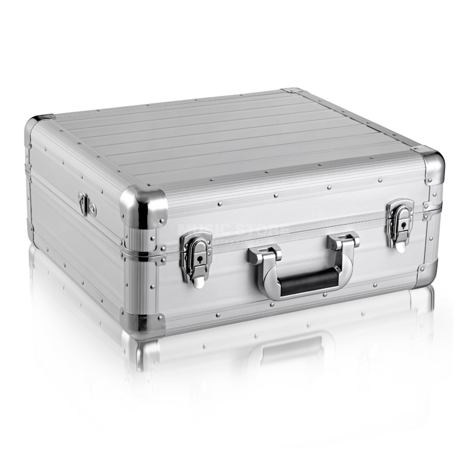 Zomo Case CDJ-13 XT, silber Flightcase for 13 Inch Devices Product Image