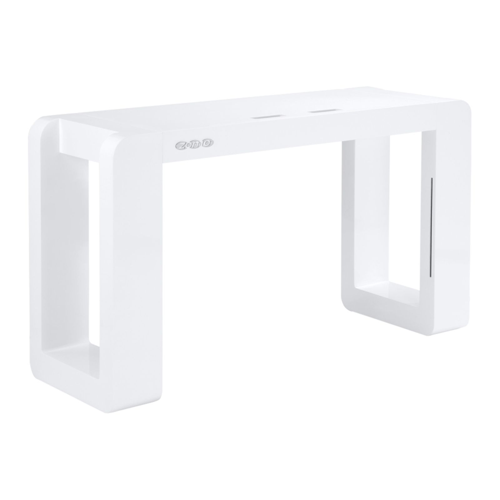 Zomo Deck Stand Berlin MK2 white  Product Image