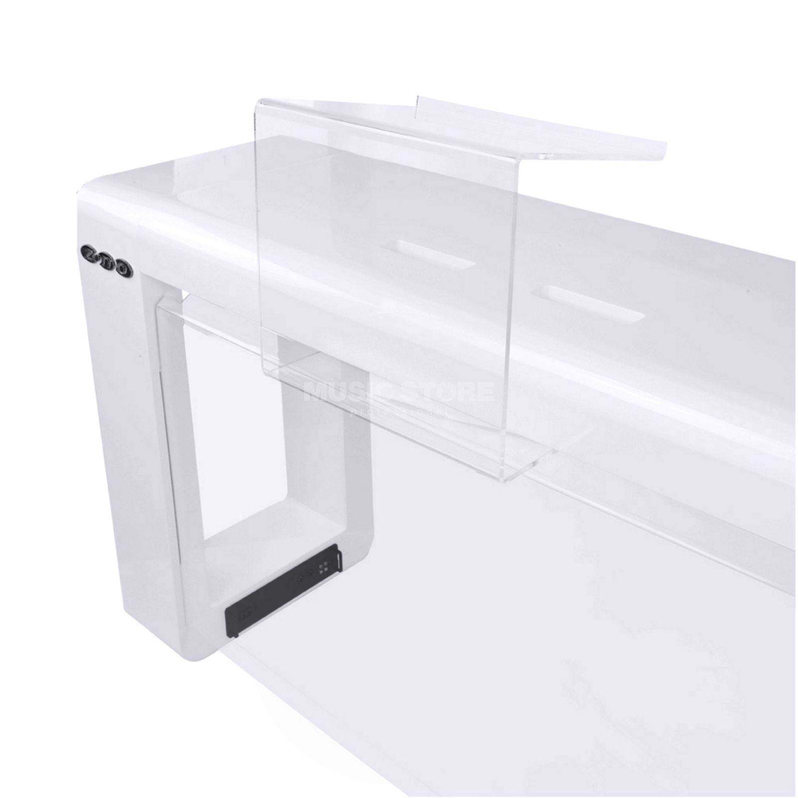 Zomo Deck Stand Laptop Tray Acrylic  Product Image