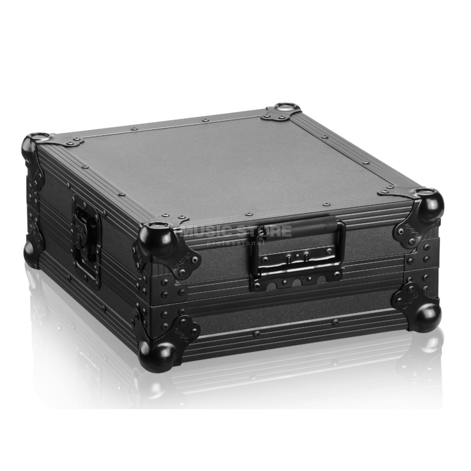 Zomo Flightcase N-Maschine NSE for NI - Maschine MK3 Product Image