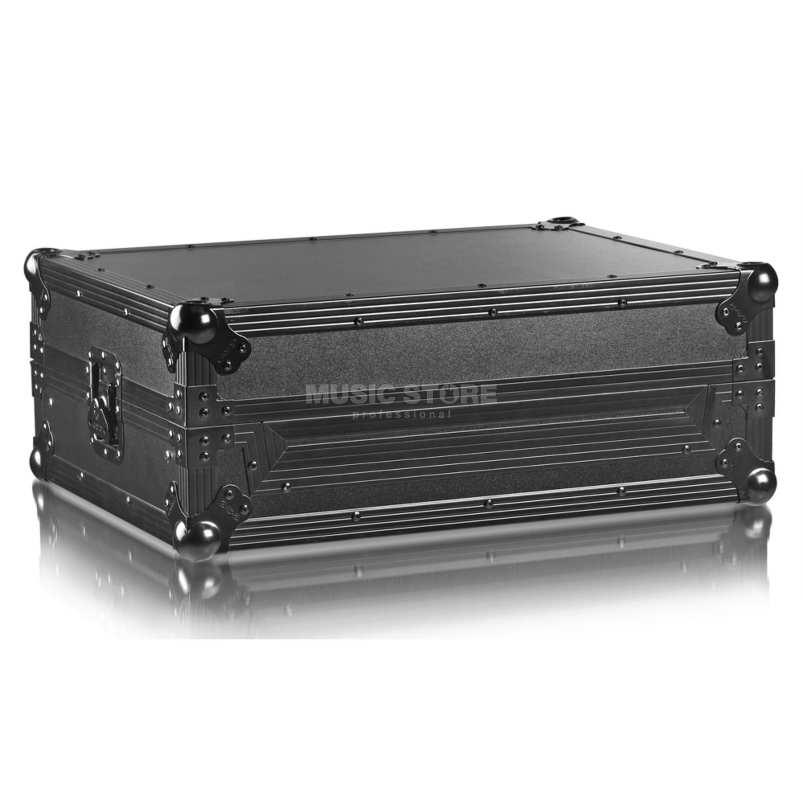 Zomo Flightcase S4 PLUS NSE voor NI S4 + Laptop Productafbeelding