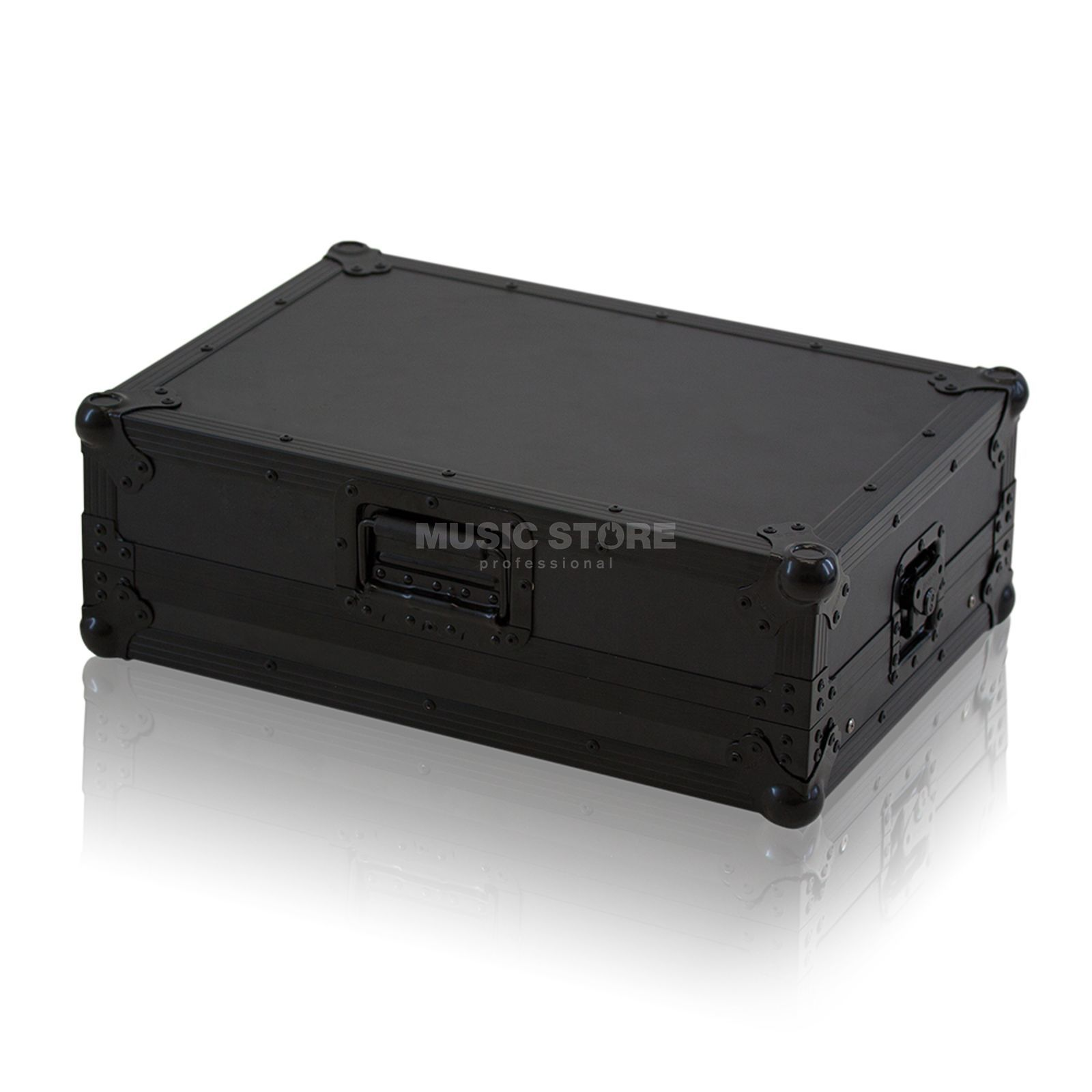 Zomo P-DDJ-SB PLUS NSE Case for 1x DDJ-SB + Laptop Product Image